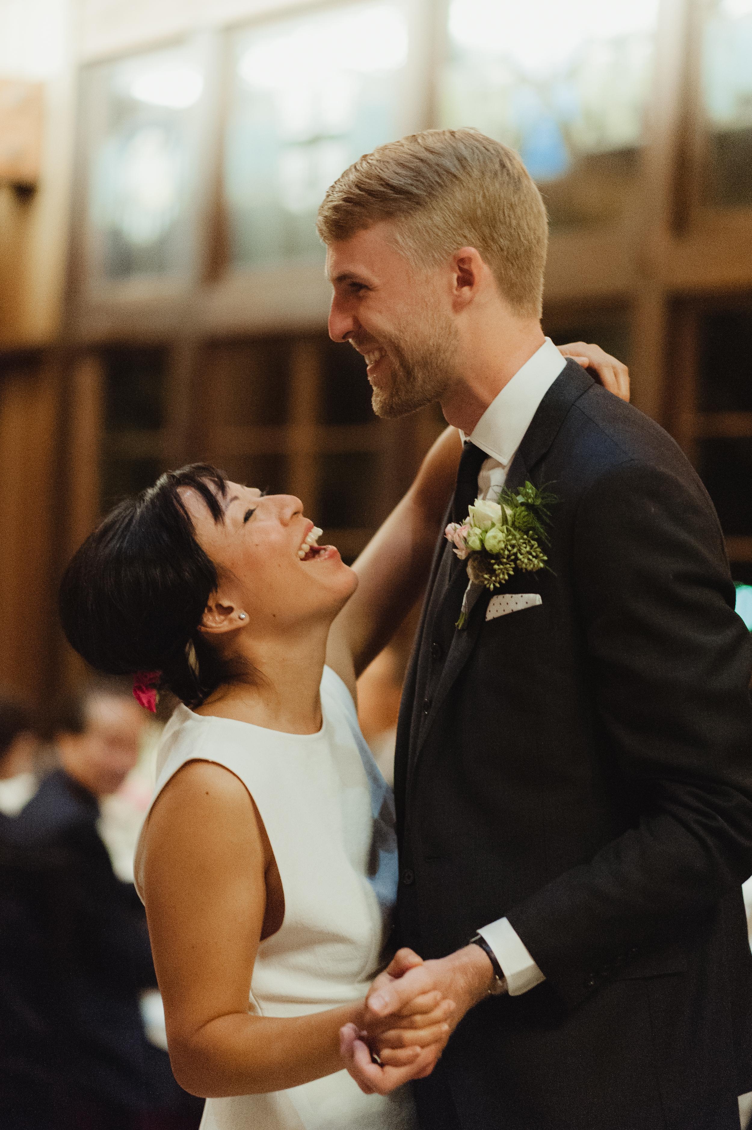 faculty-club-berkeley-wedding-photographer-vc079.jpg