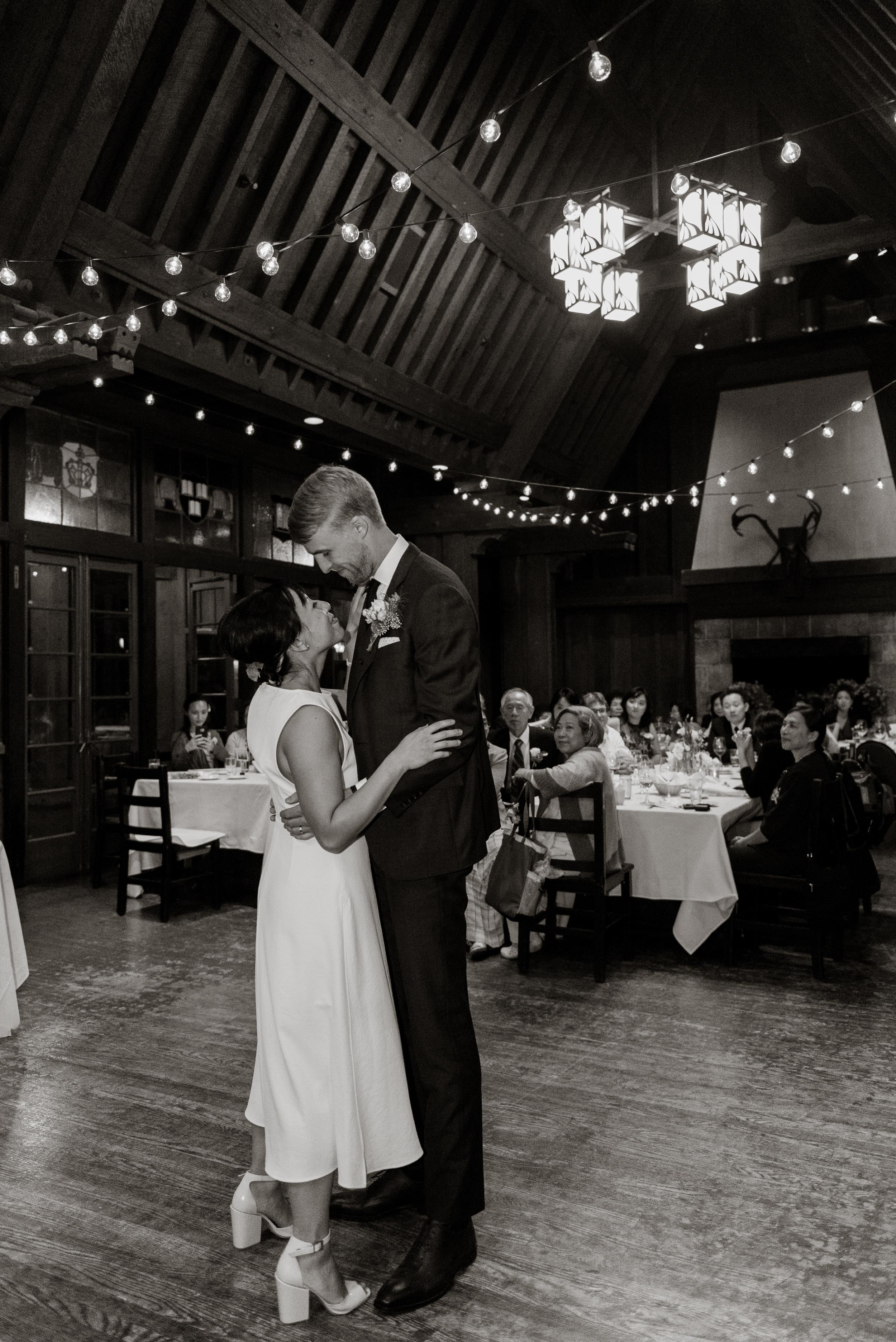 faculty-club-berkeley-wedding-photographer-vc081.jpg
