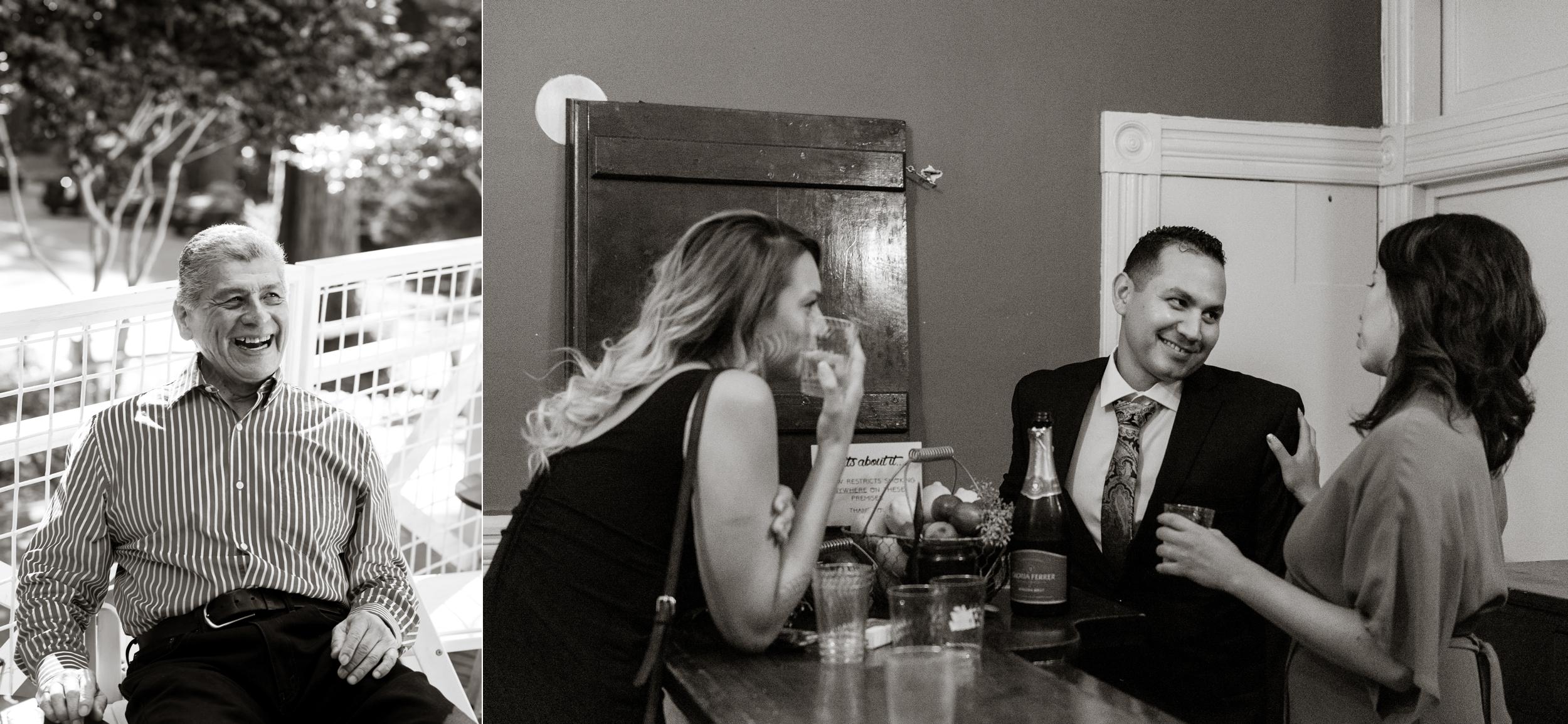 21san-francisco-stern-grove-wedding-photographer-vivianchen-150_WEB.jpg