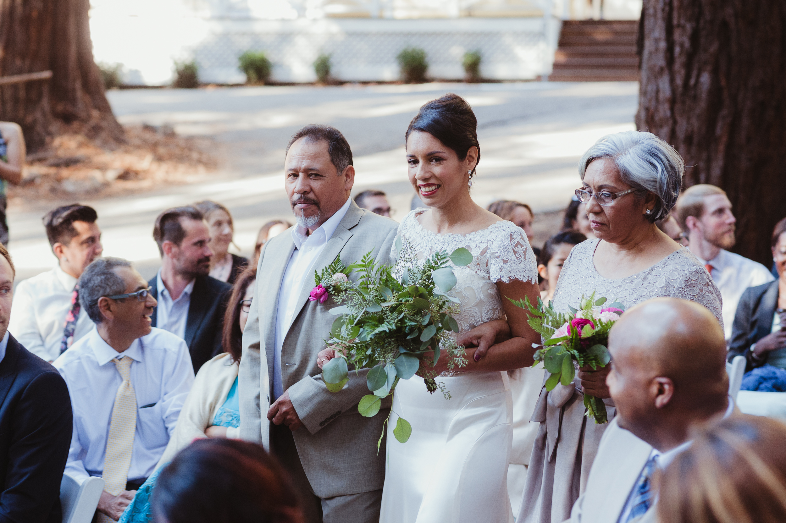 27san-francisco-stern-grove-wedding-photographer-vivianchen-205.jpg