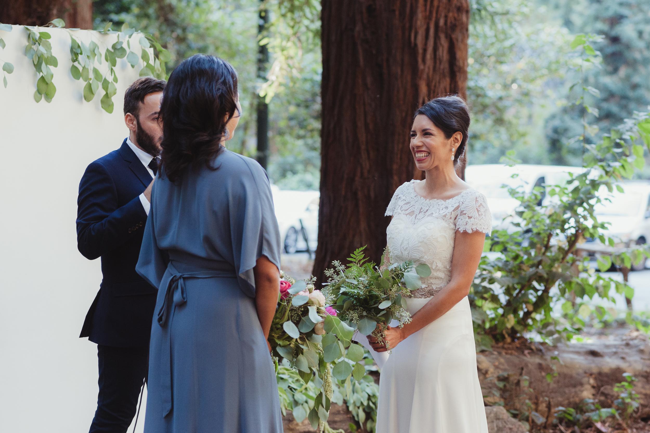 32san-francisco-stern-grove-wedding-photographer-vivianchen-233.jpg