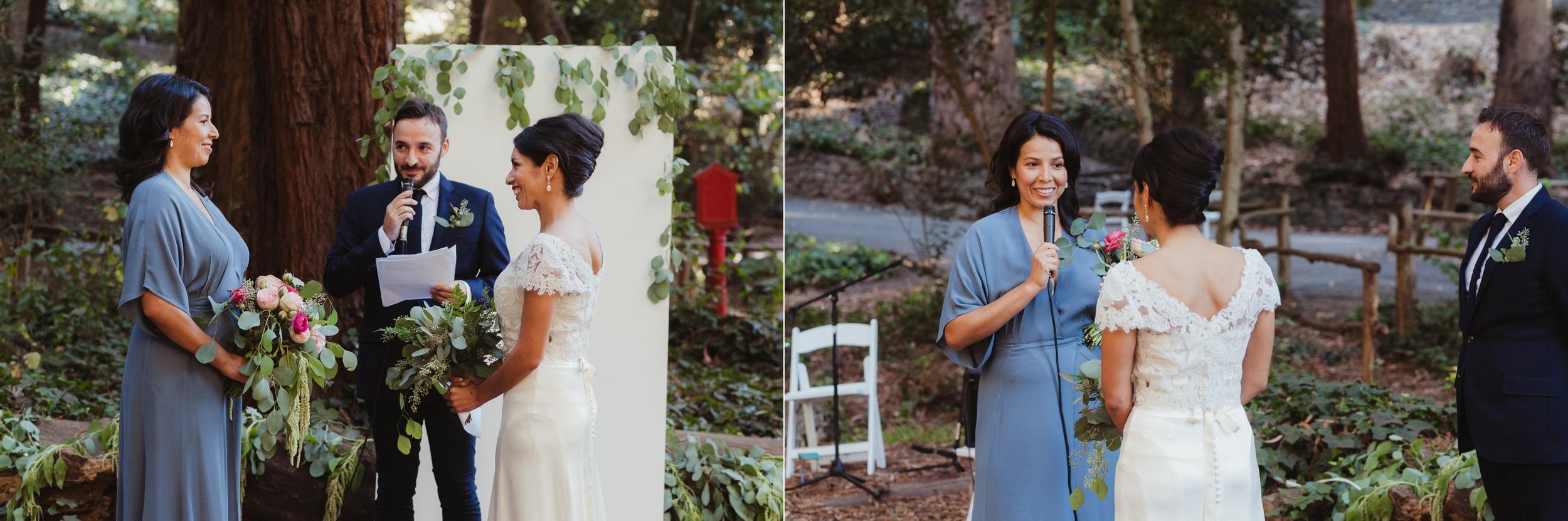 34san-francisco-stern-grove-wedding-photographer-vivianchen-240_WEB.jpg