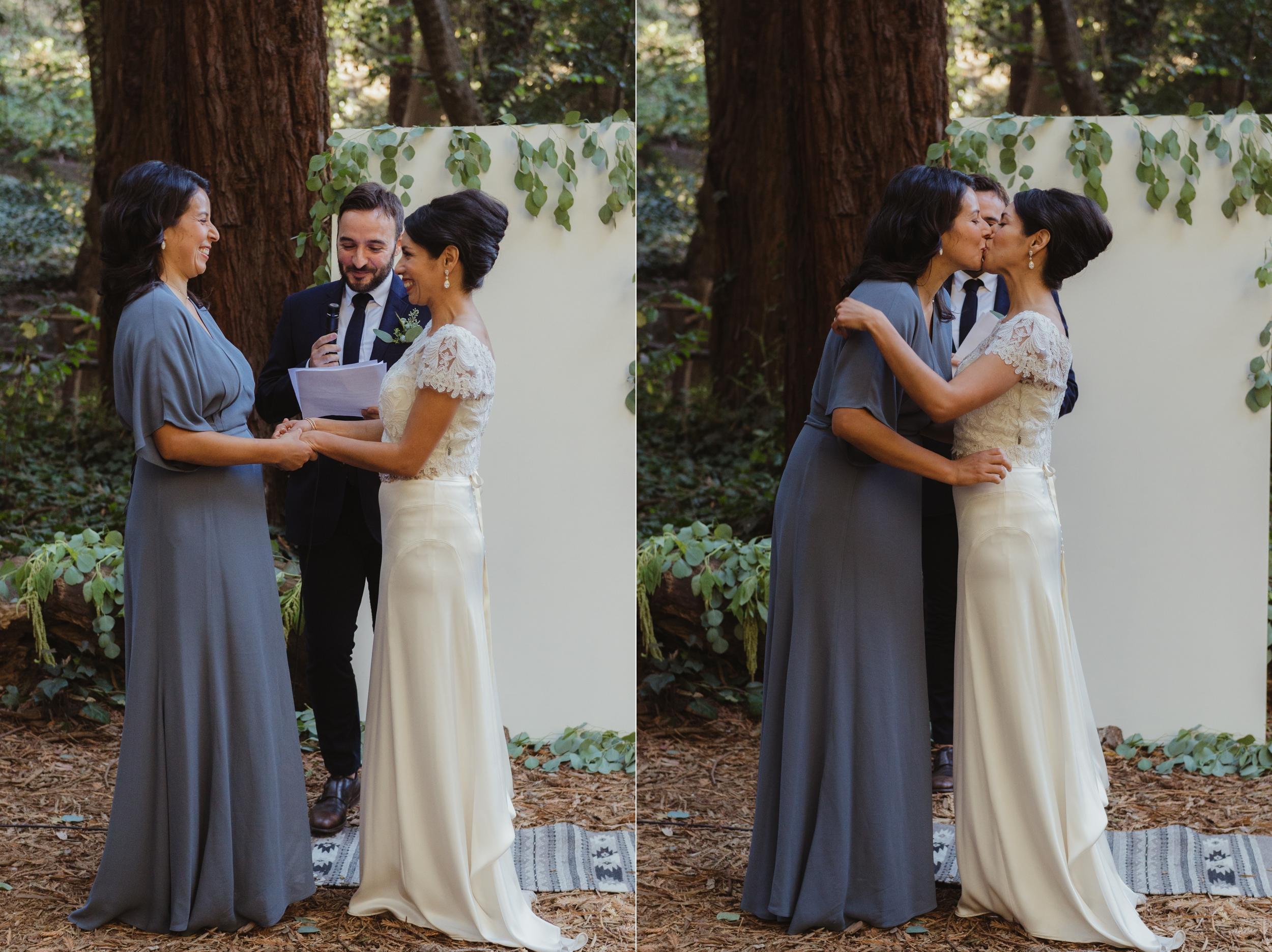 38san-francisco-stern-grove-wedding-photographer-vivianchen-269_WEB.jpg
