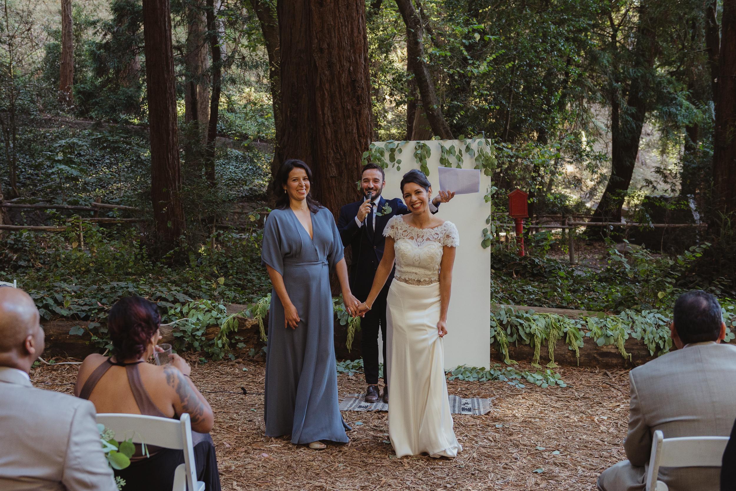 41san-francisco-stern-grove-wedding-photographer-vivianchen-276.jpg