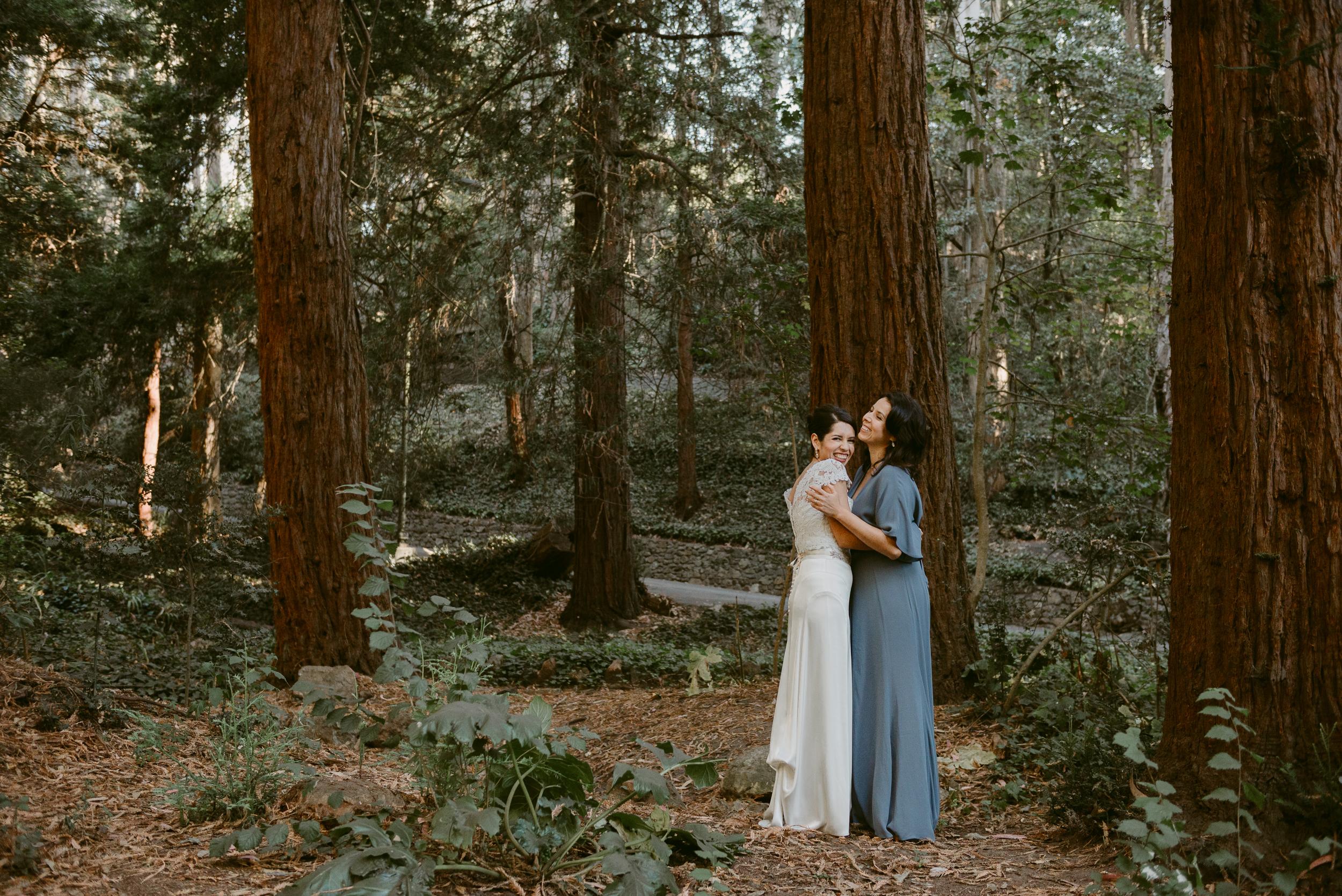 54san-francisco-stern-grove-wedding-photographer-vivianchen-350.jpg