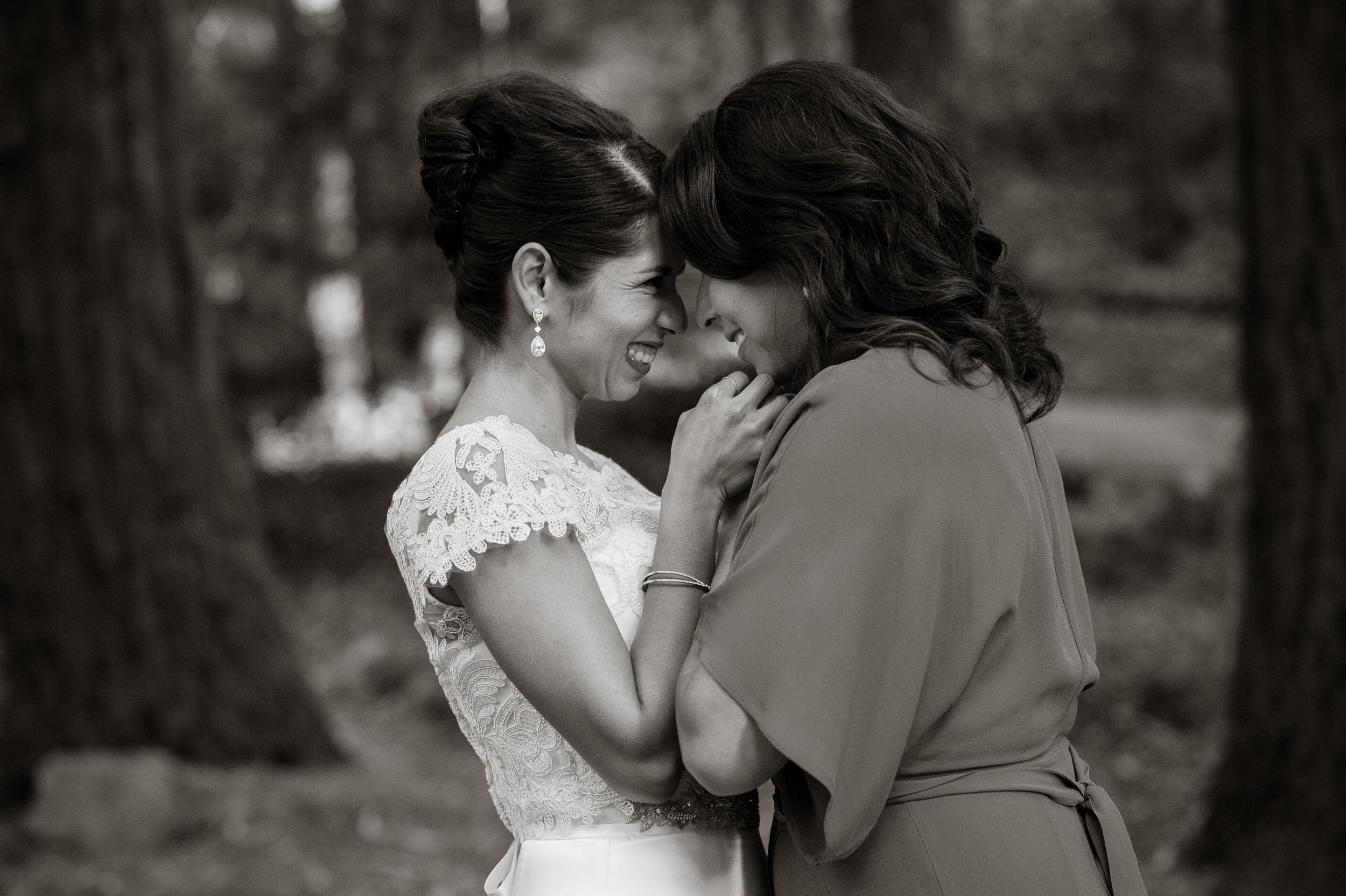 55san-francisco-stern-grove-wedding-photographer-vivianchen-354.jpg