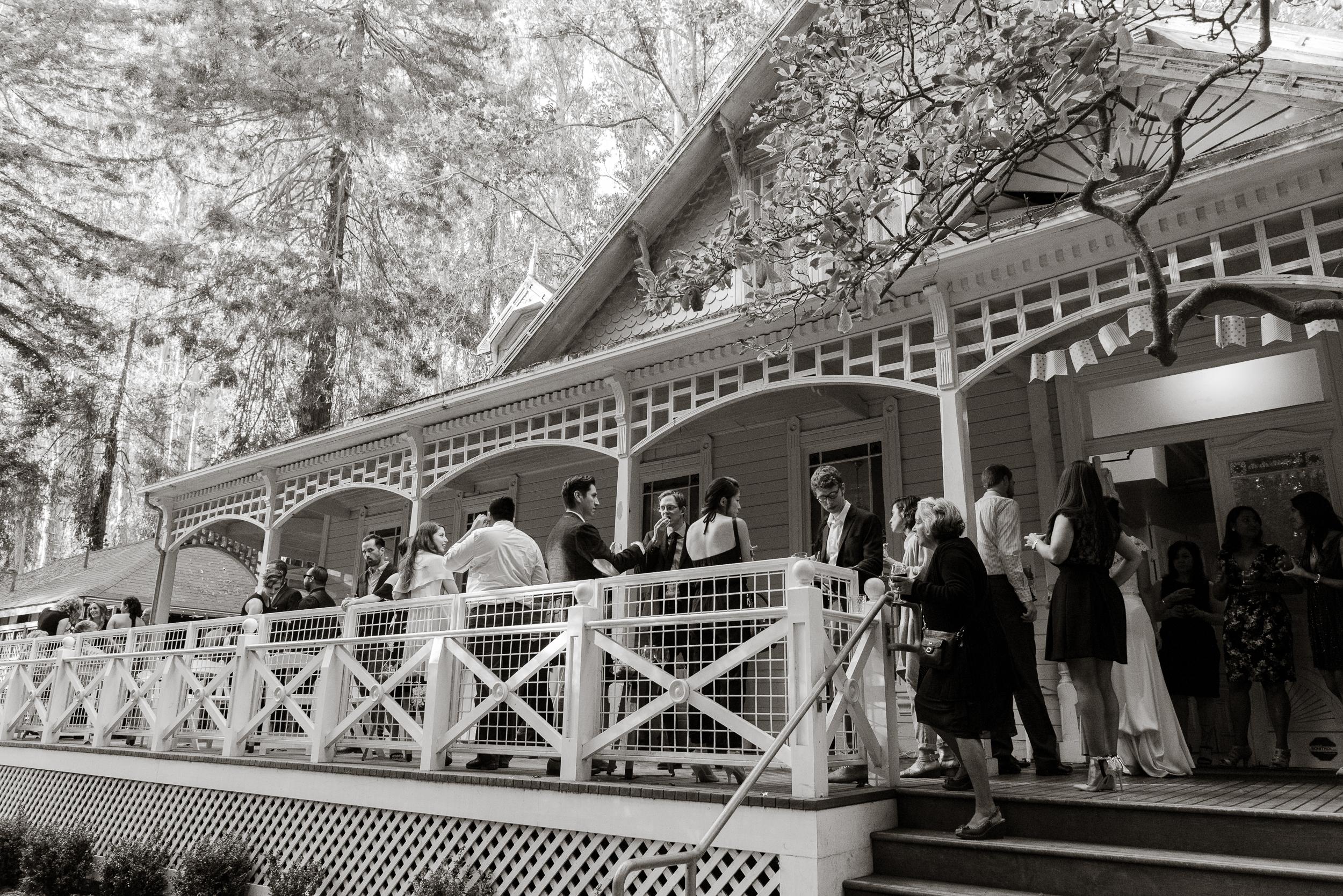 58san-francisco-stern-grove-wedding-photographer-vivianchen-382.jpg