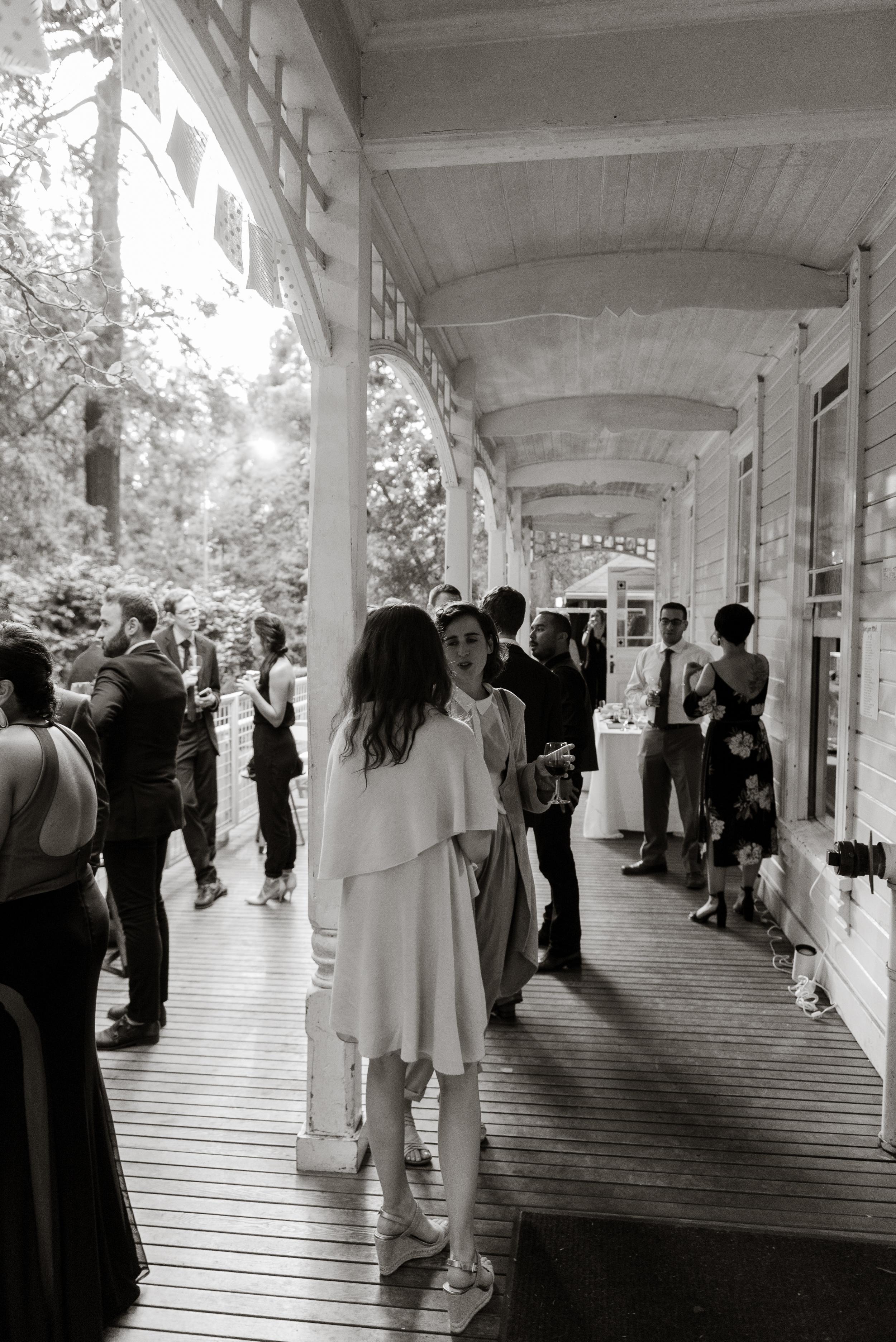 64san-francisco-stern-grove-wedding-photographer-vivianchen-424.jpg