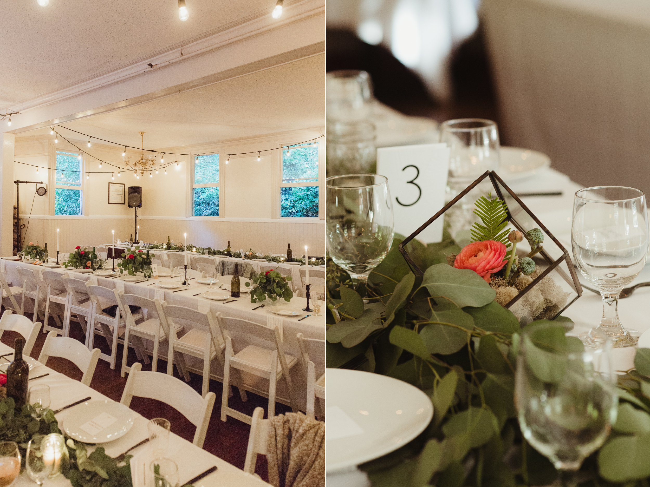 69san-francisco-stern-grove-wedding-photographer-vivianchen-031_WEB.jpg