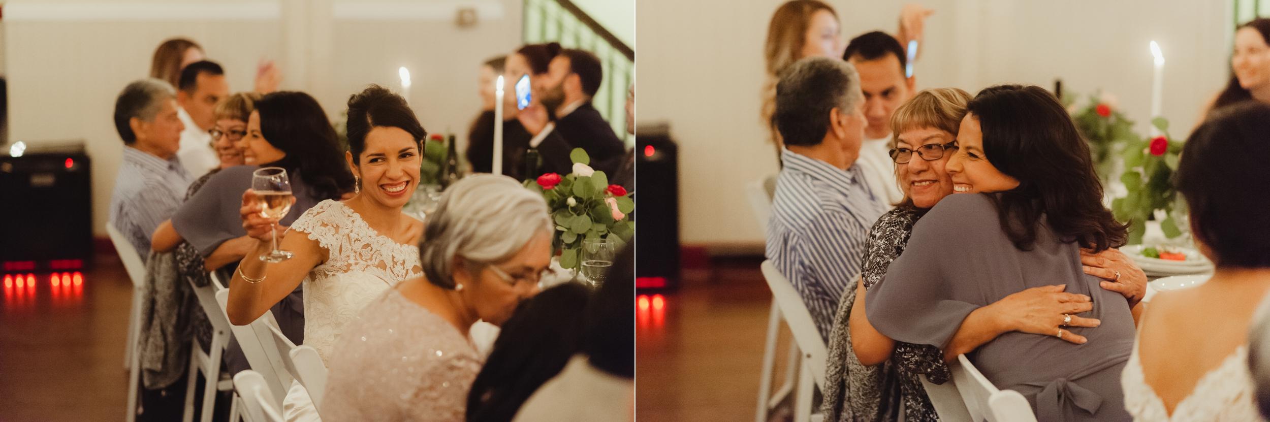 73san-francisco-stern-grove-wedding-photographer-vivianchen-467_WEB.jpg