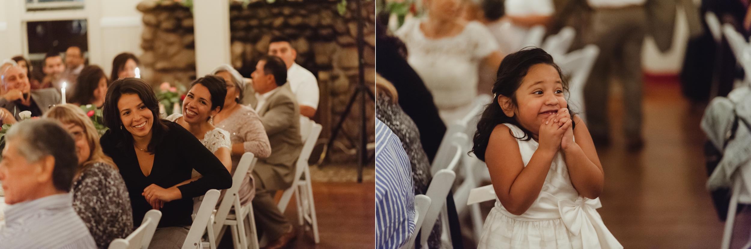 83san-francisco-stern-grove-wedding-photographer-vivianchen-532_WEB.jpg