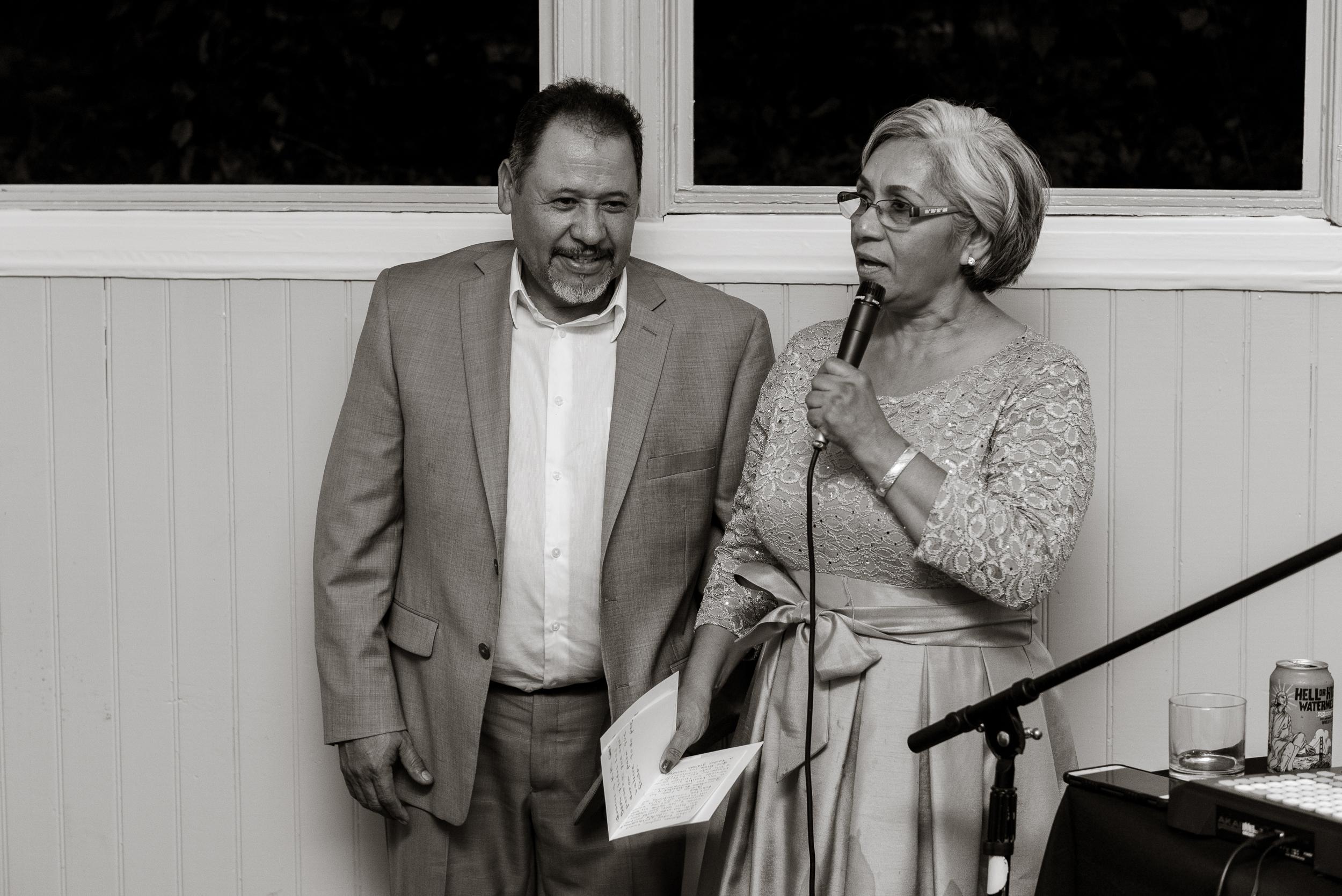 85san-francisco-stern-grove-wedding-photographer-vivianchen-552.jpg