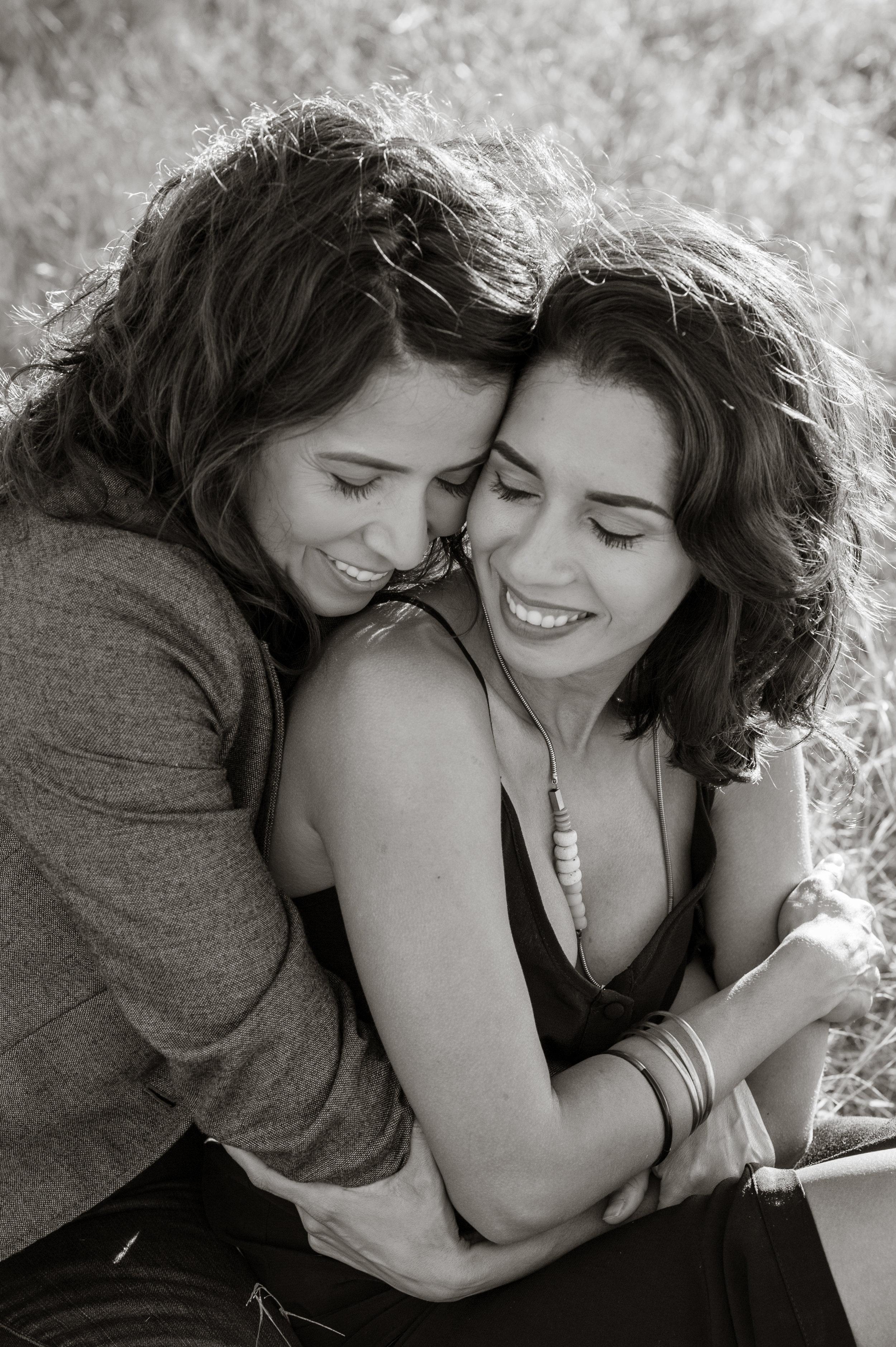 same-sex-oakland-engagement-photographer-vc05.jpg