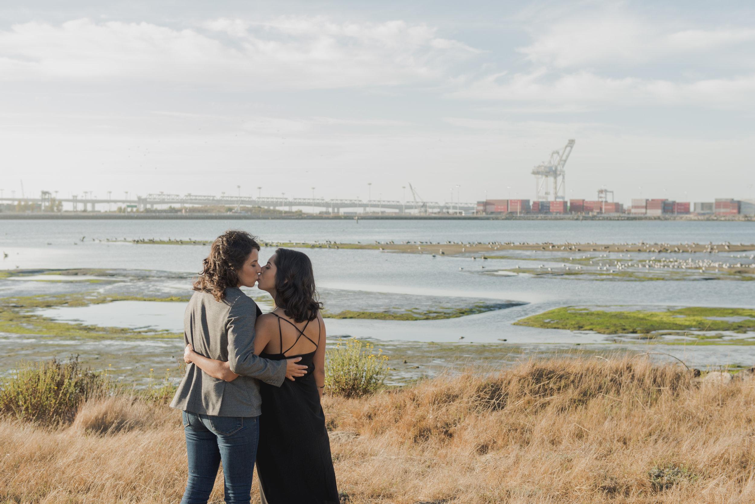 same-sex-oakland-engagement-photographer-vc06.jpg
