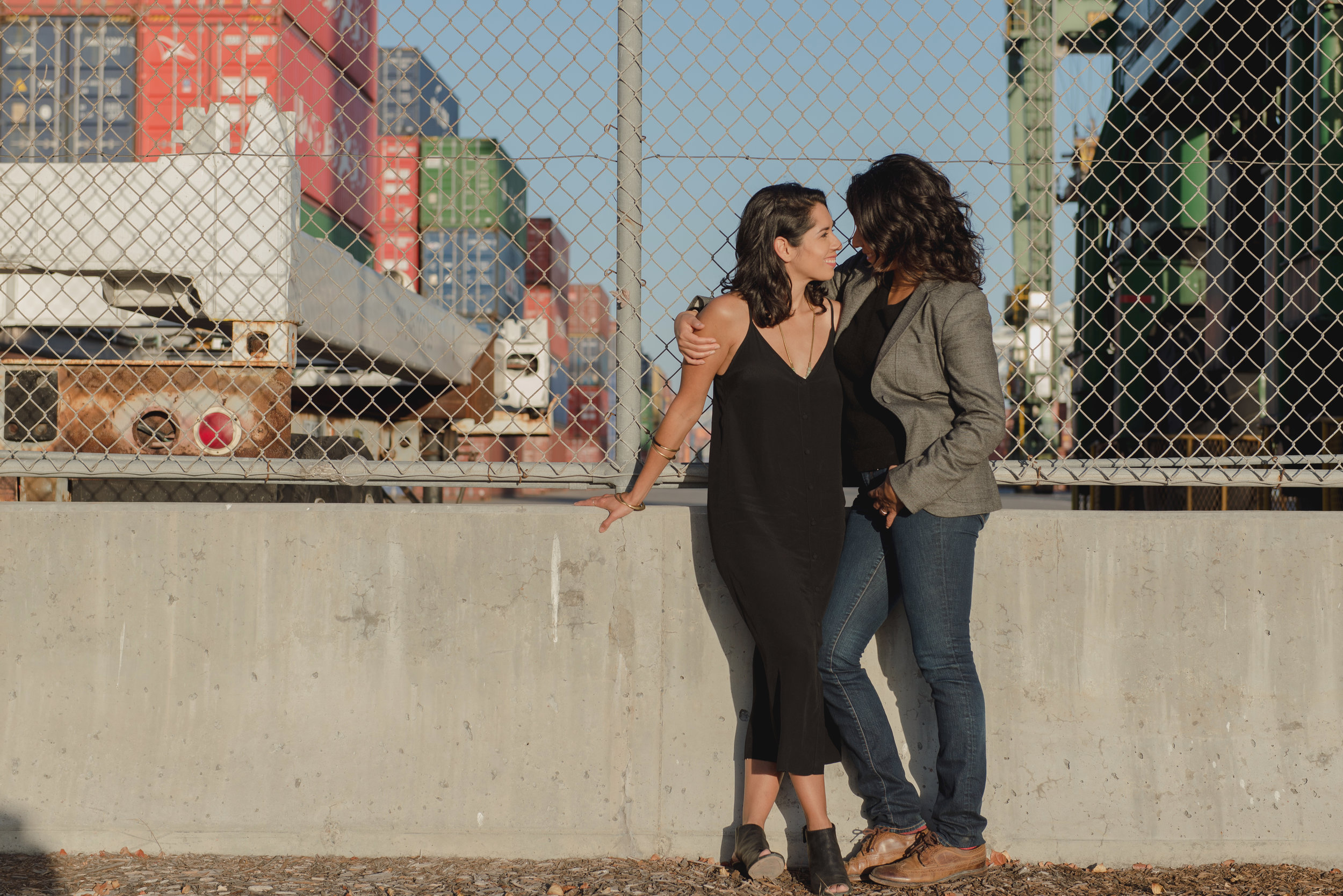 same-sex-oakland-engagement-photographer-vc10.jpg