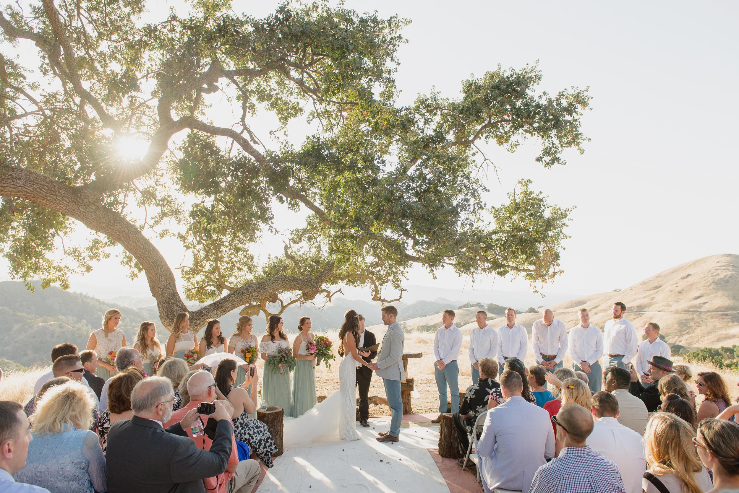 california-ranch-wedding-photographer-vc001.jpg