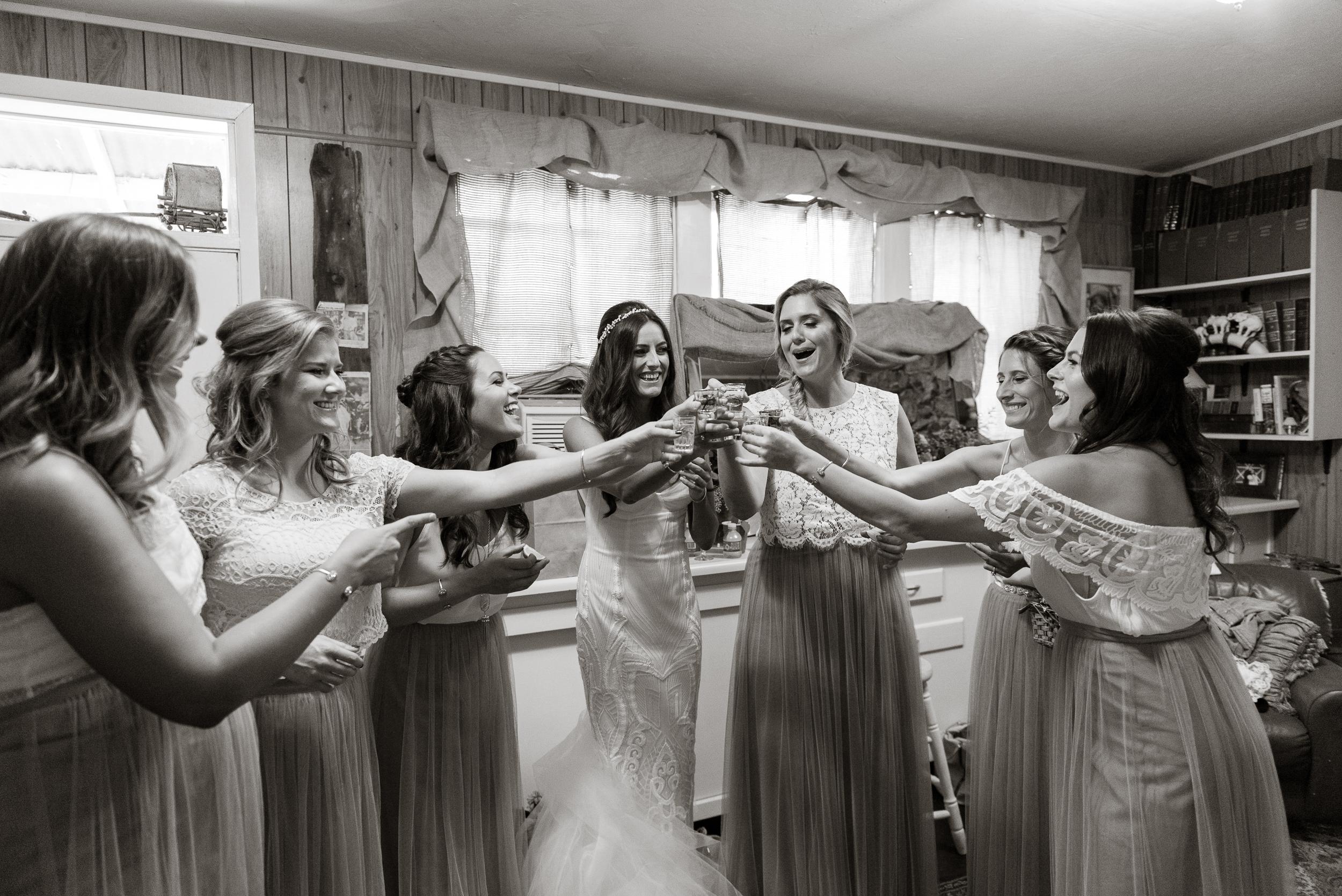 california-ranch-wedding-photographer-vc024.jpg