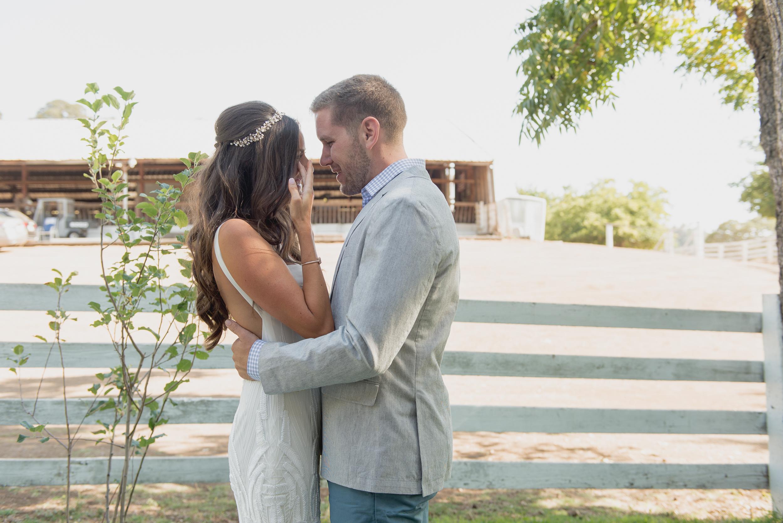 california-ranch-wedding-photographer-vc033.jpg
