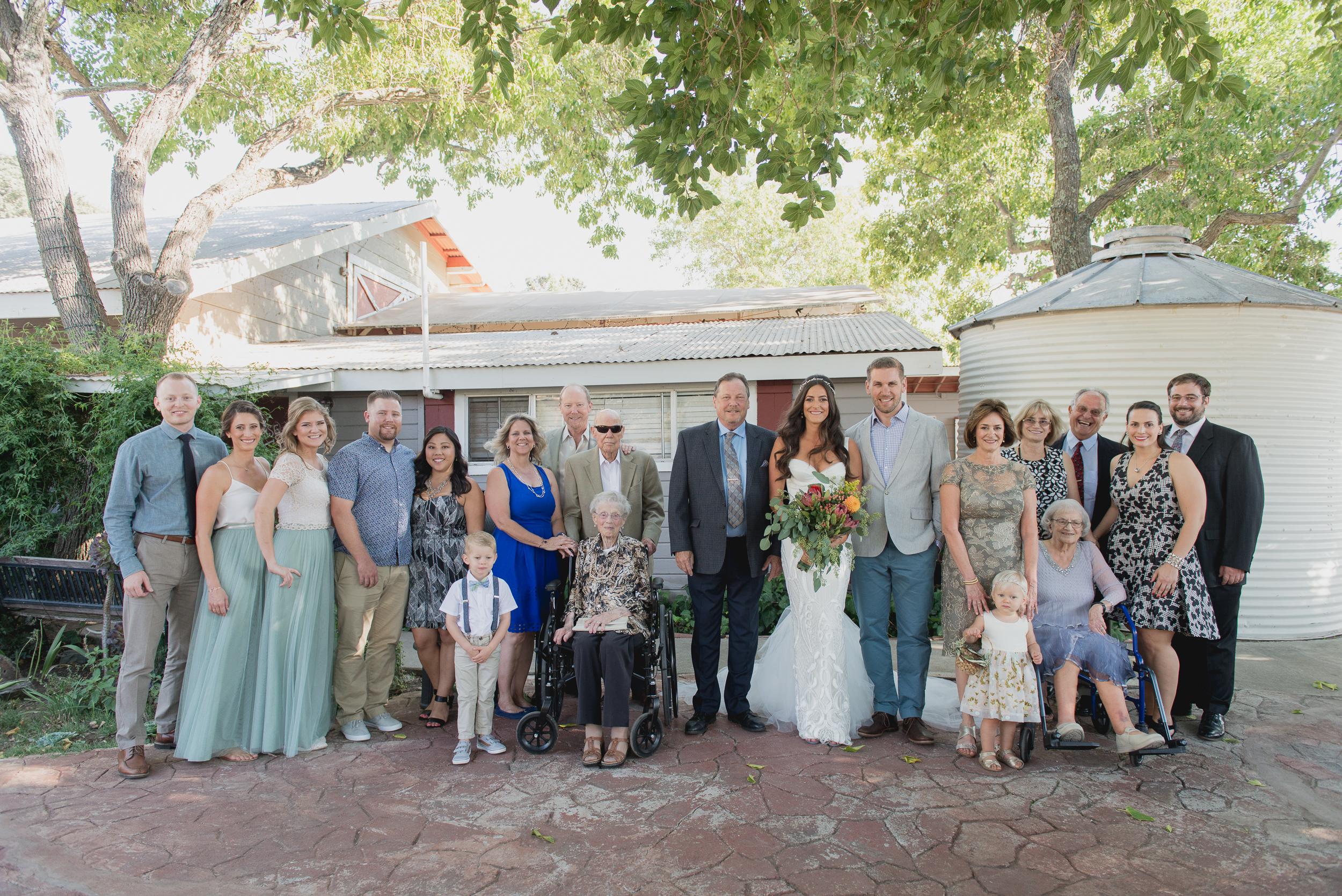 california-ranch-wedding-photographer-vc034.jpg
