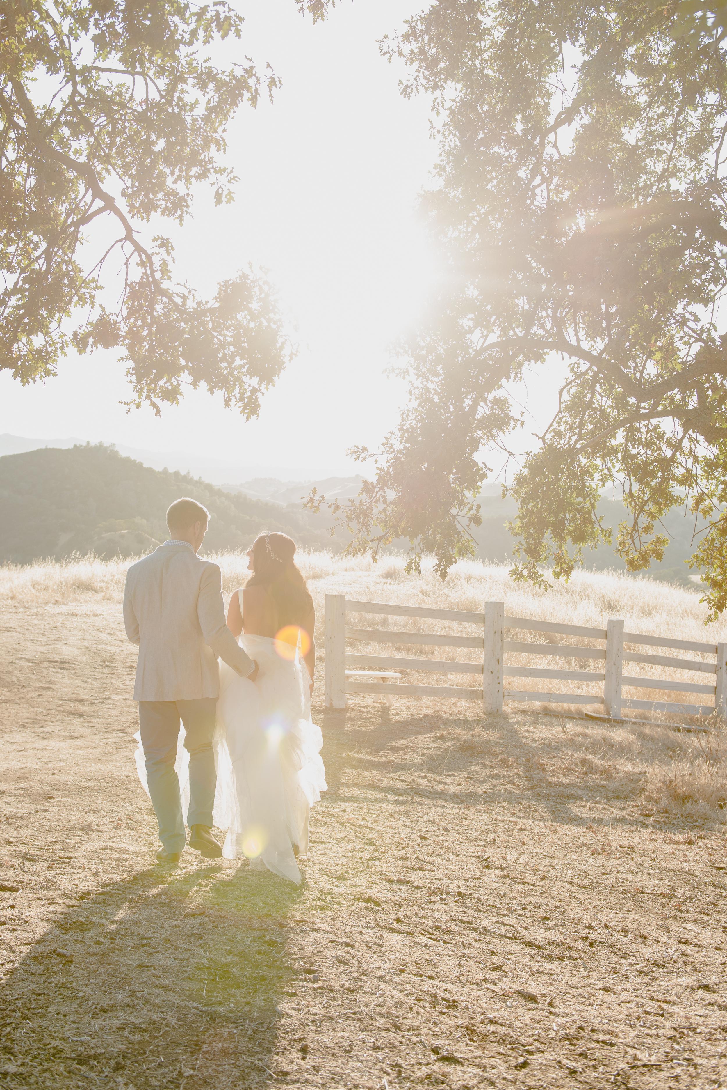 california-ranch-wedding-photographer-vc051.jpg