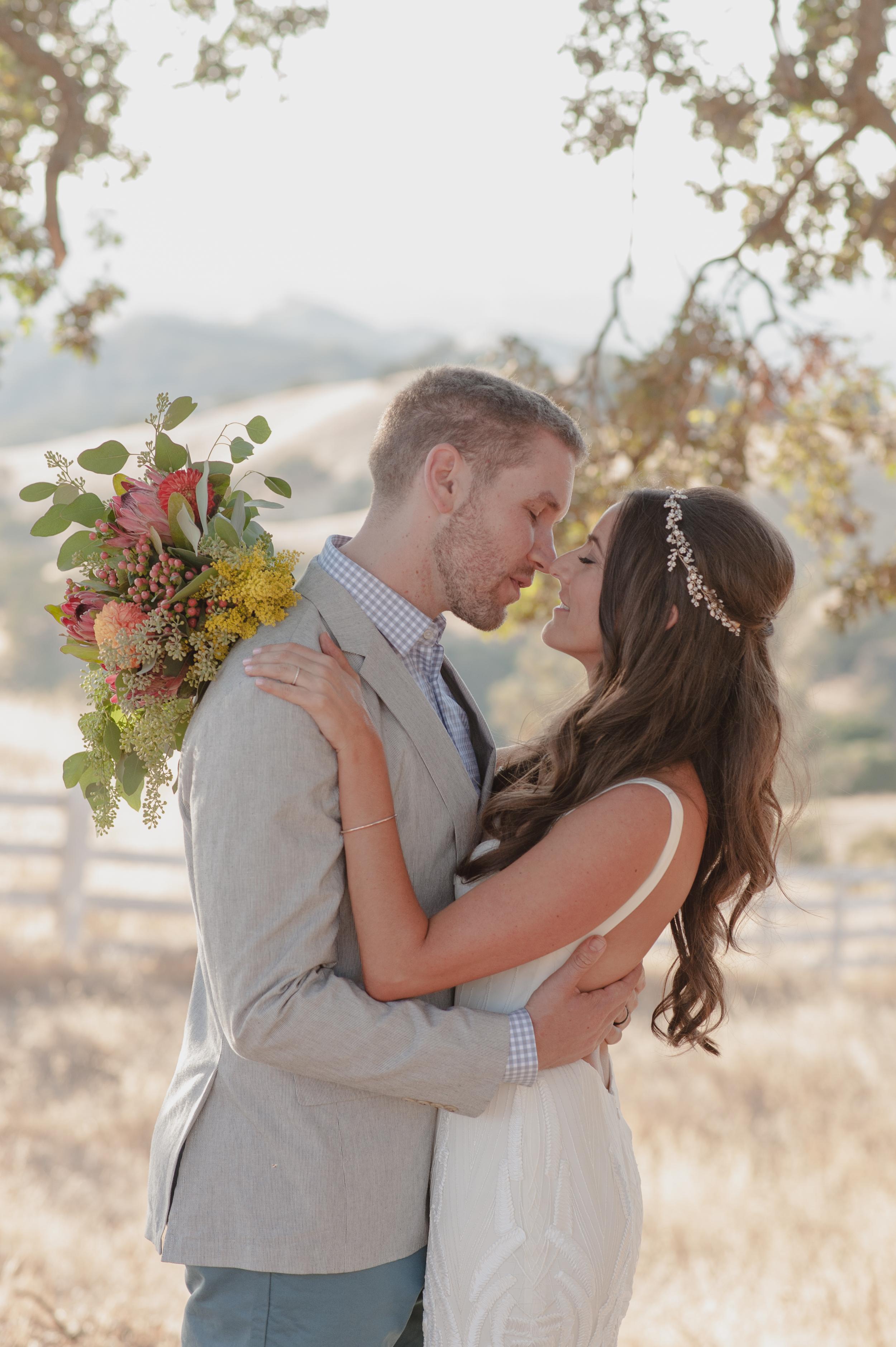 california-ranch-wedding-photographer-vc053.jpg