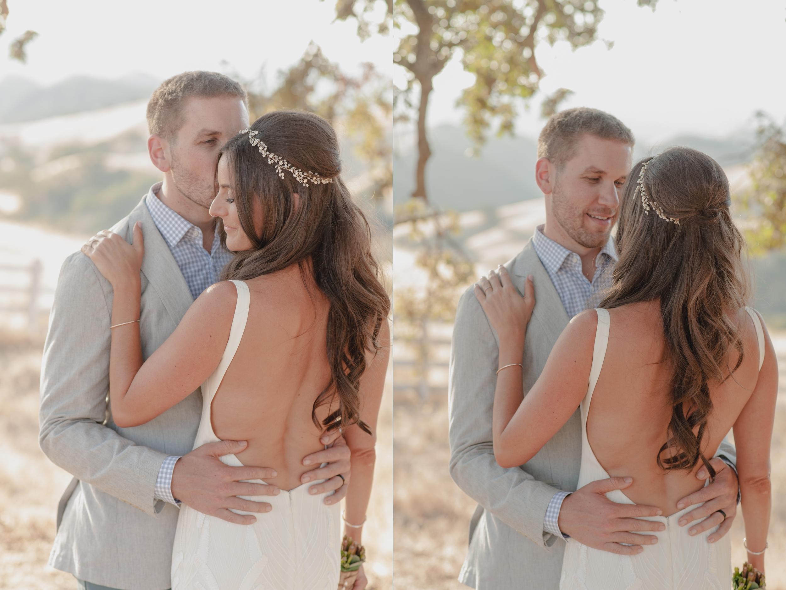 california-ranch-wedding-photographer-vc055_WEB.jpg