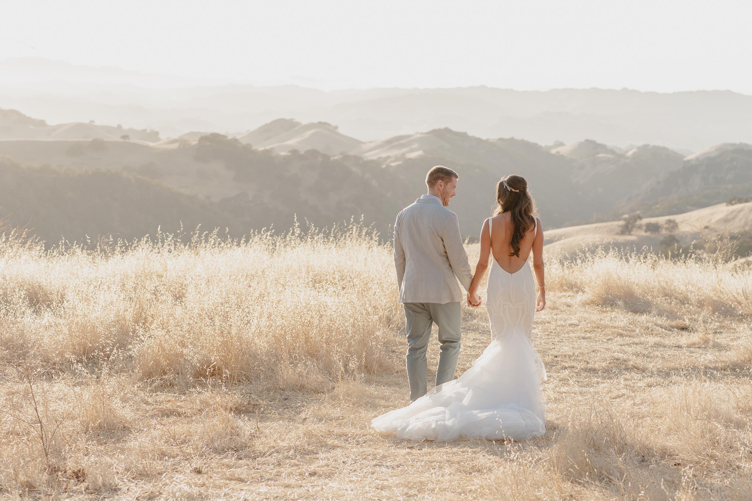 california-ranch-wedding-photographer-vc057.jpg