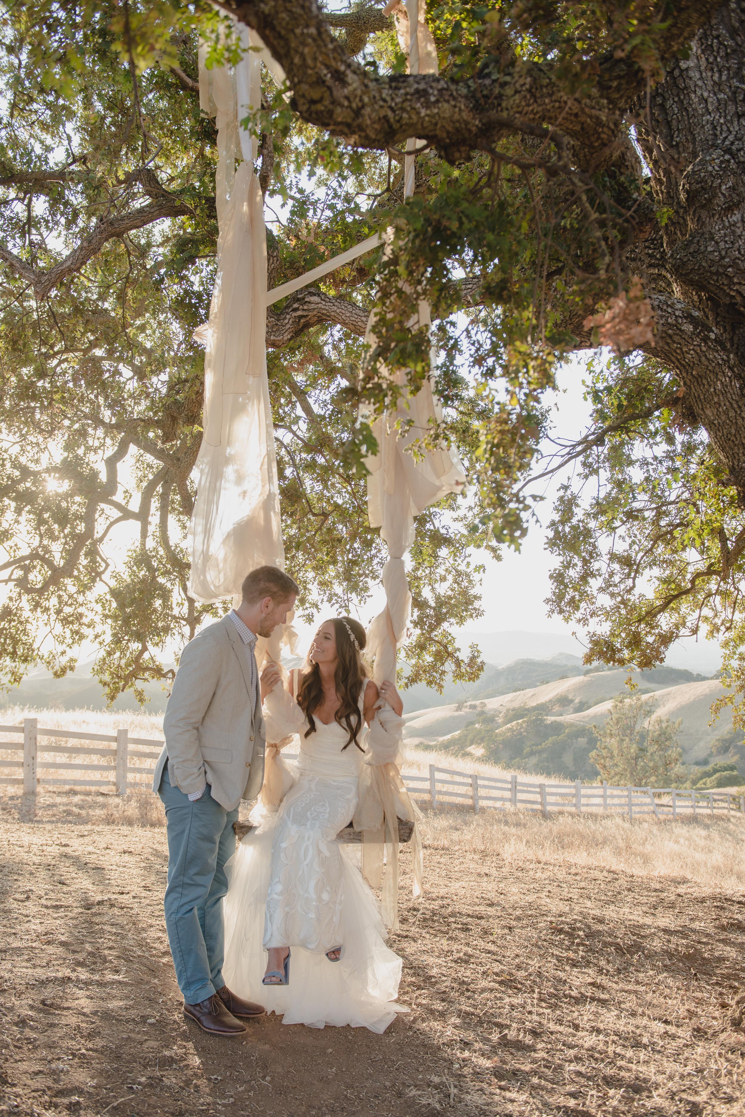 california-ranch-wedding-photographer-vc056.jpg