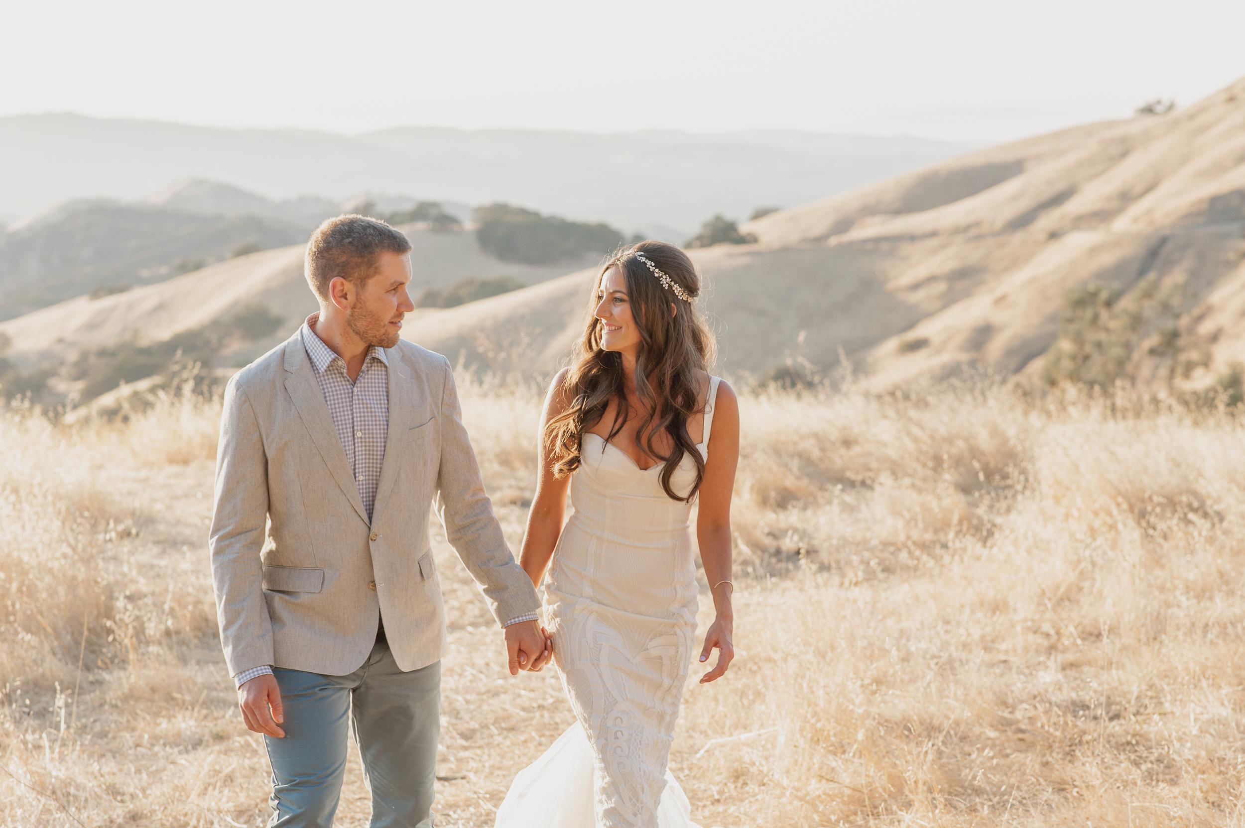 california-ranch-wedding-photographer-vc059.jpg
