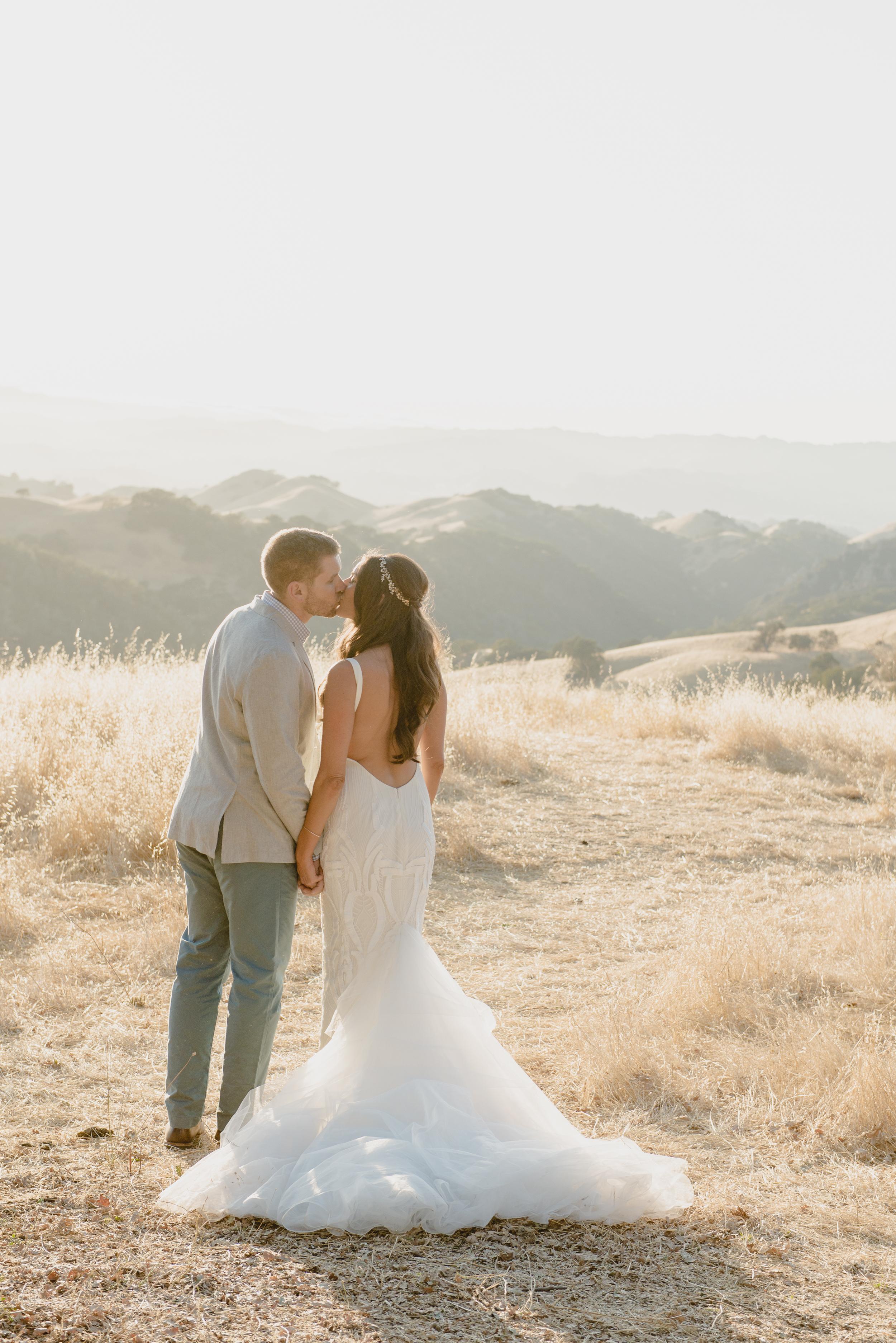 california-ranch-wedding-photographer-vc058.jpg