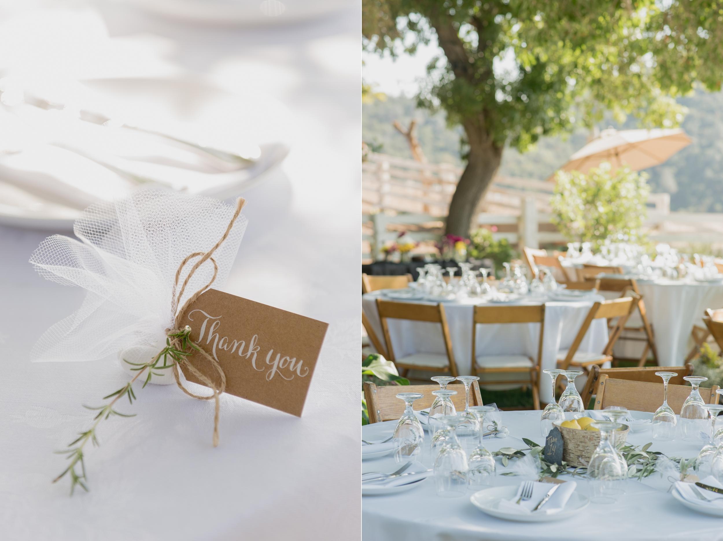 california-ranch-wedding-photographer-vc064_WEB.jpg