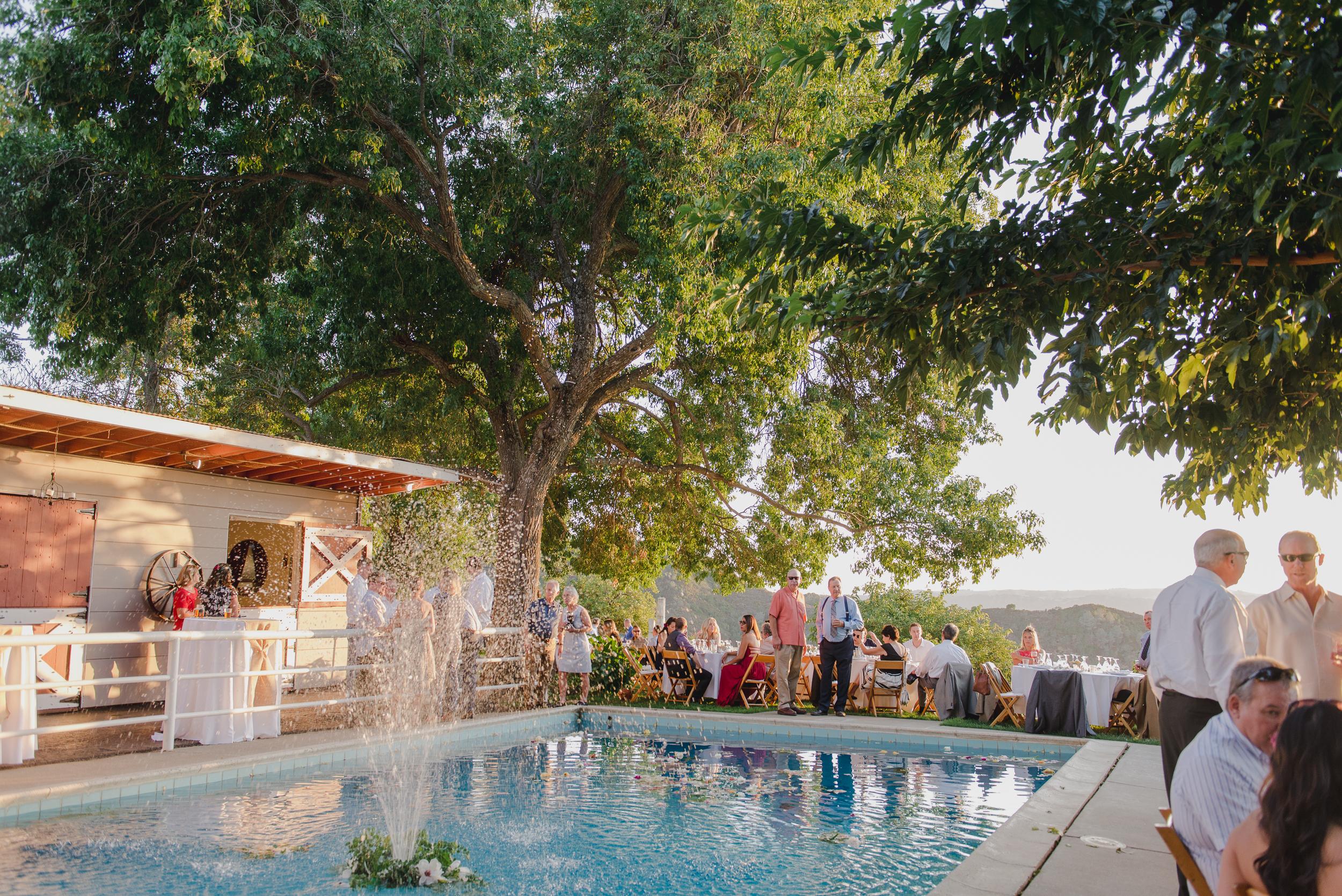 california-ranch-wedding-photographer-vc072.jpg
