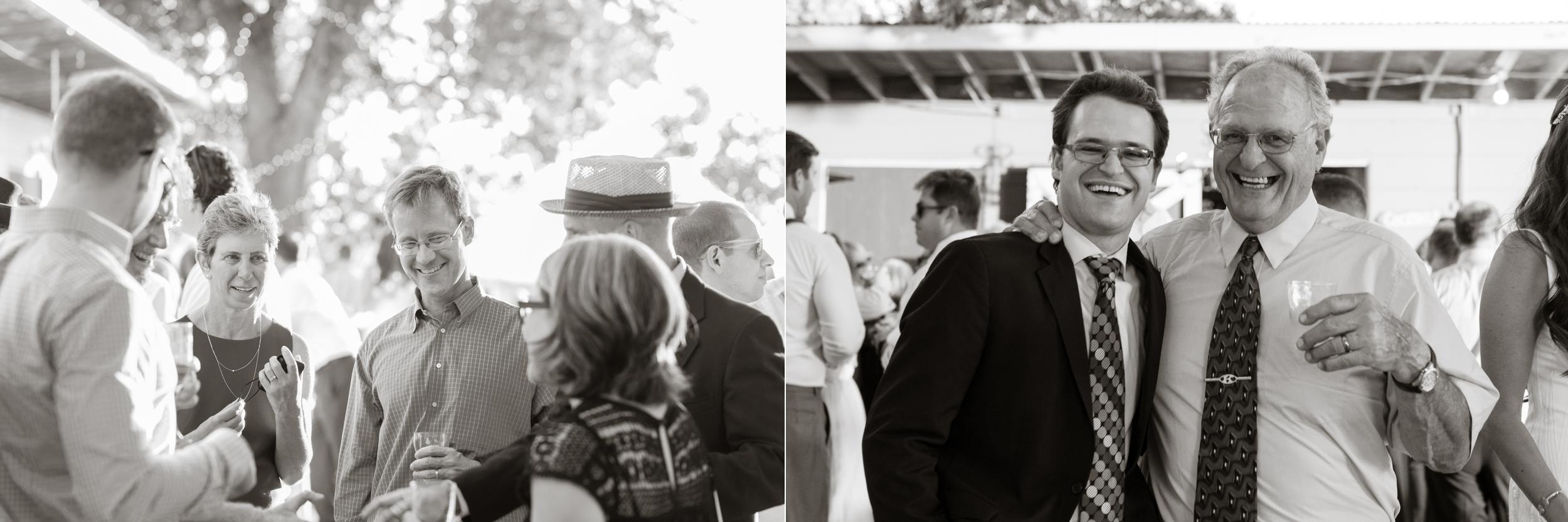 california-ranch-wedding-photographer-vc076_WEB.jpg