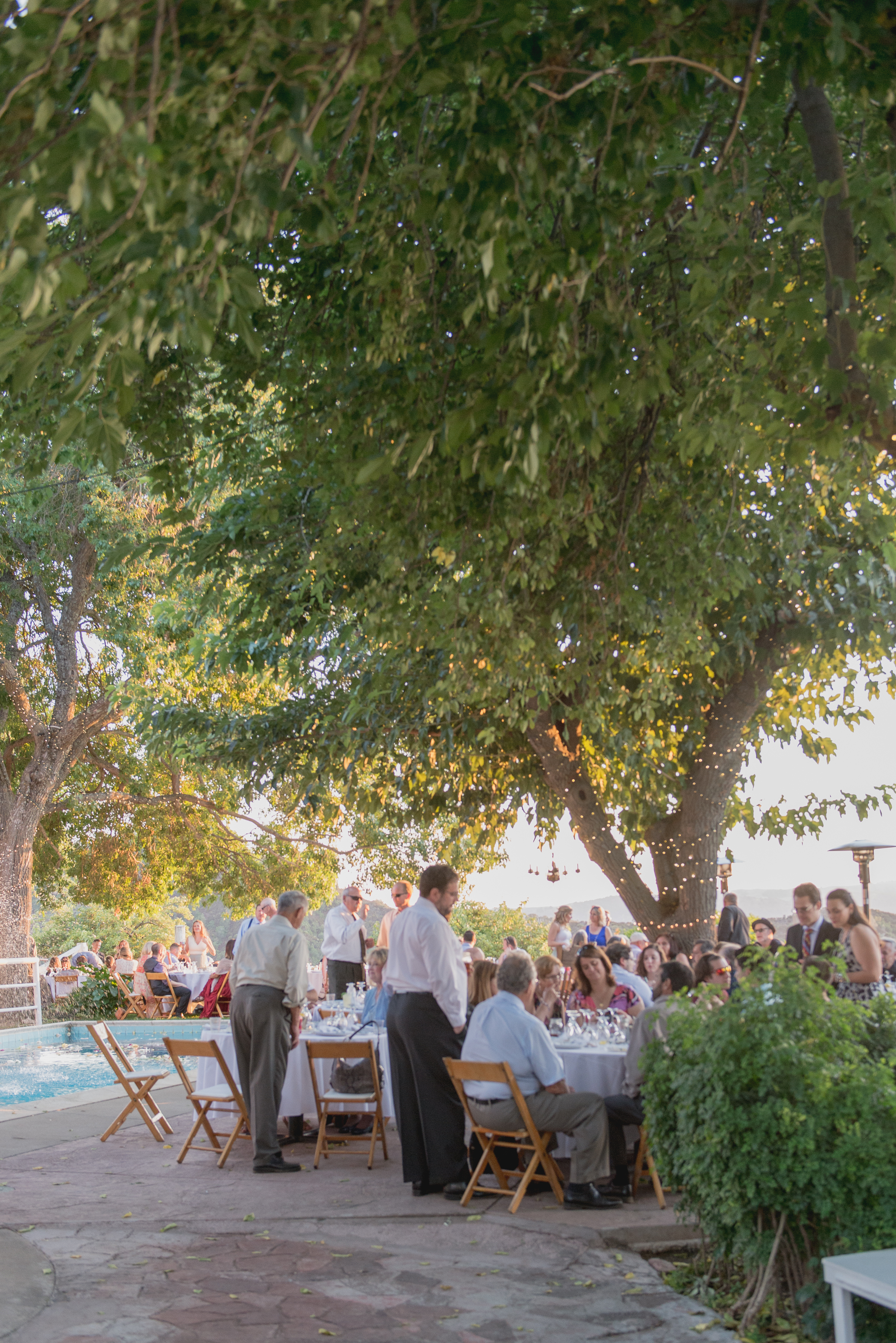 california-ranch-wedding-photographer-vc078.jpg