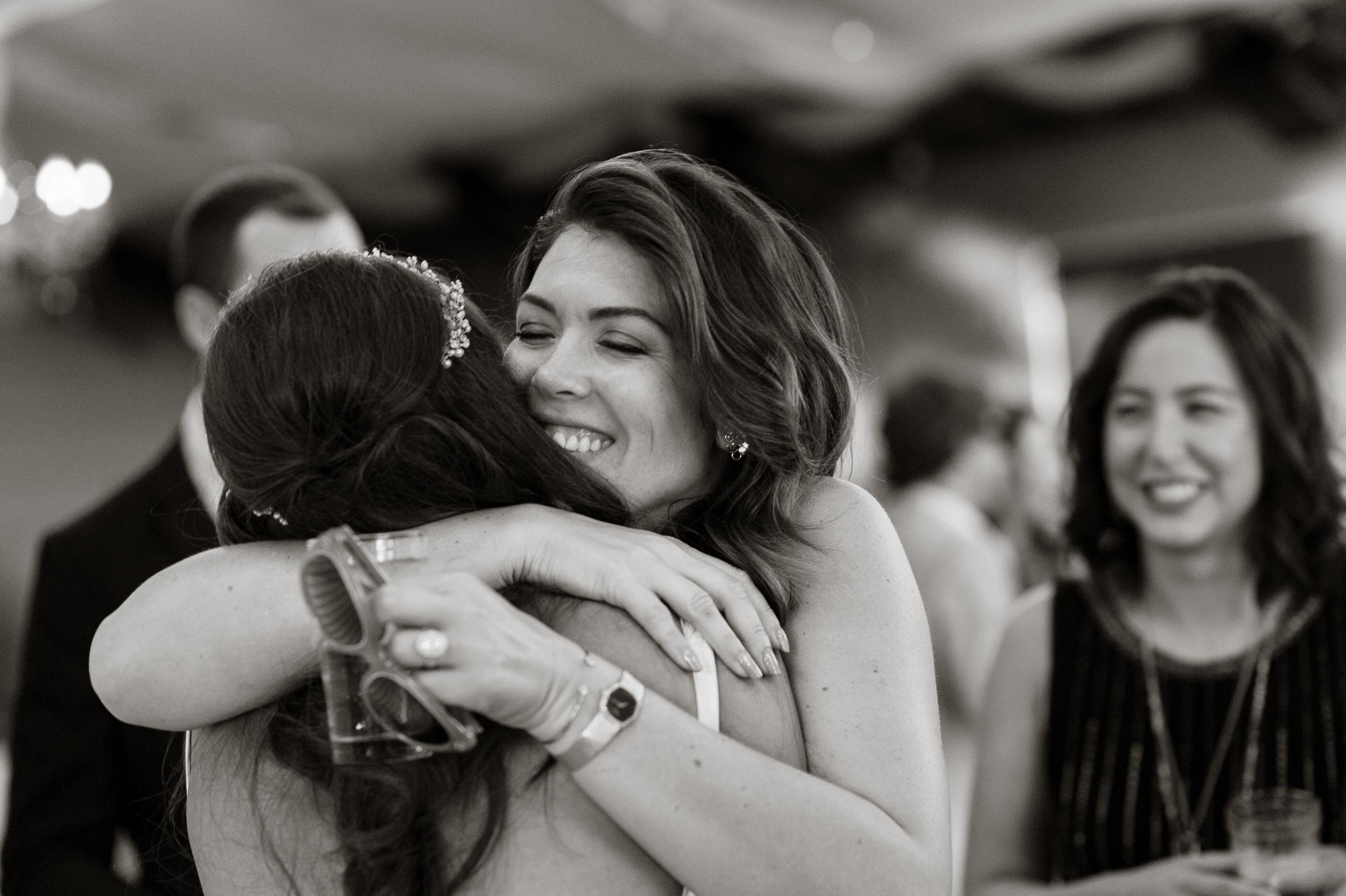 california-ranch-wedding-photographer-vc080.jpg