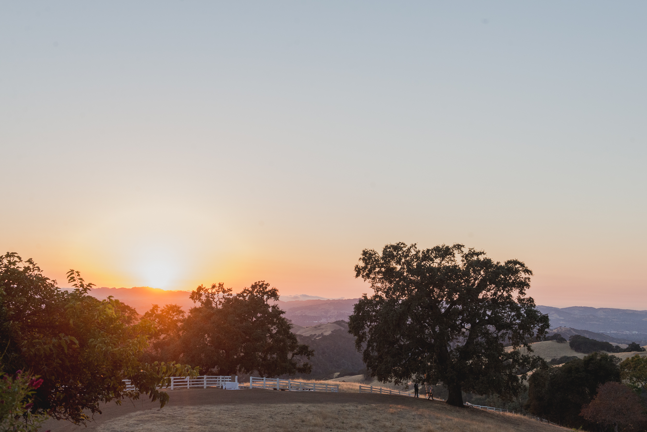 california-ranch-wedding-photographer-vc083.jpg