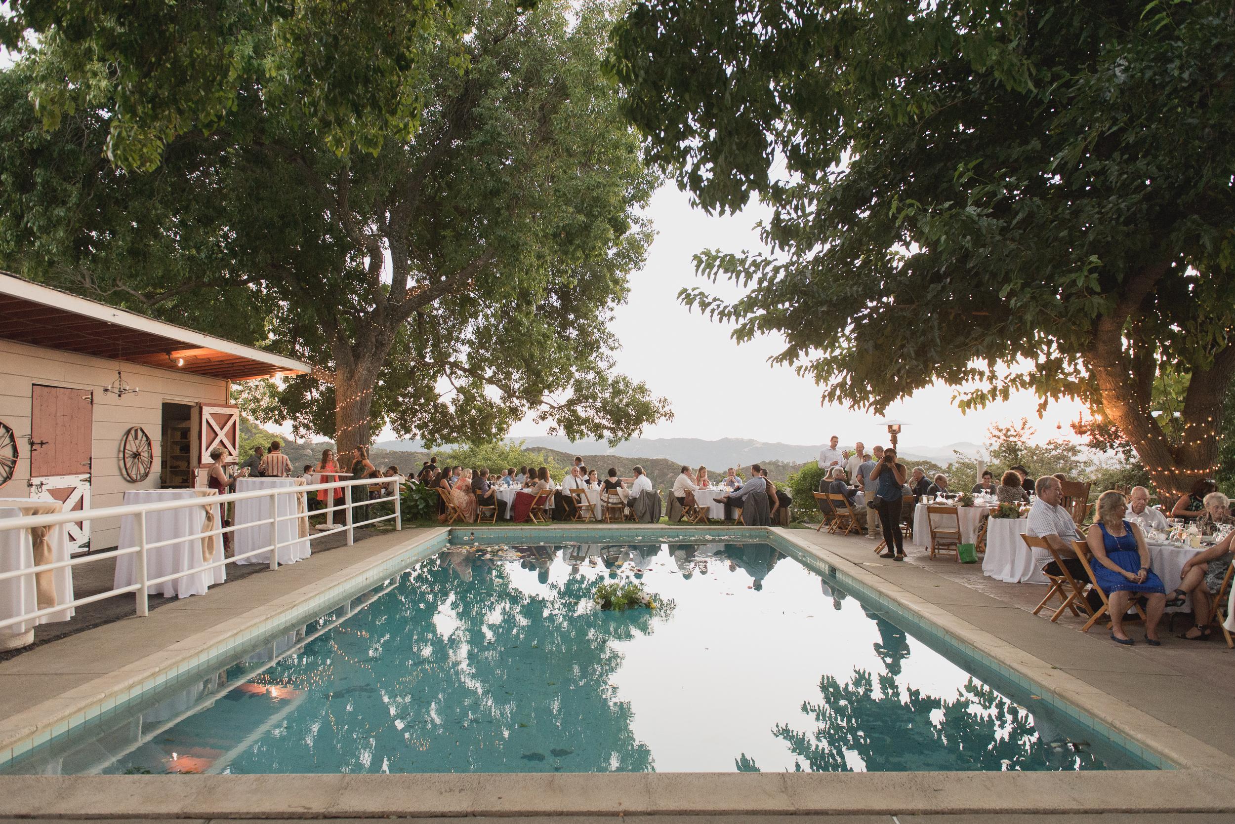 california-ranch-wedding-photographer-vc084.jpg