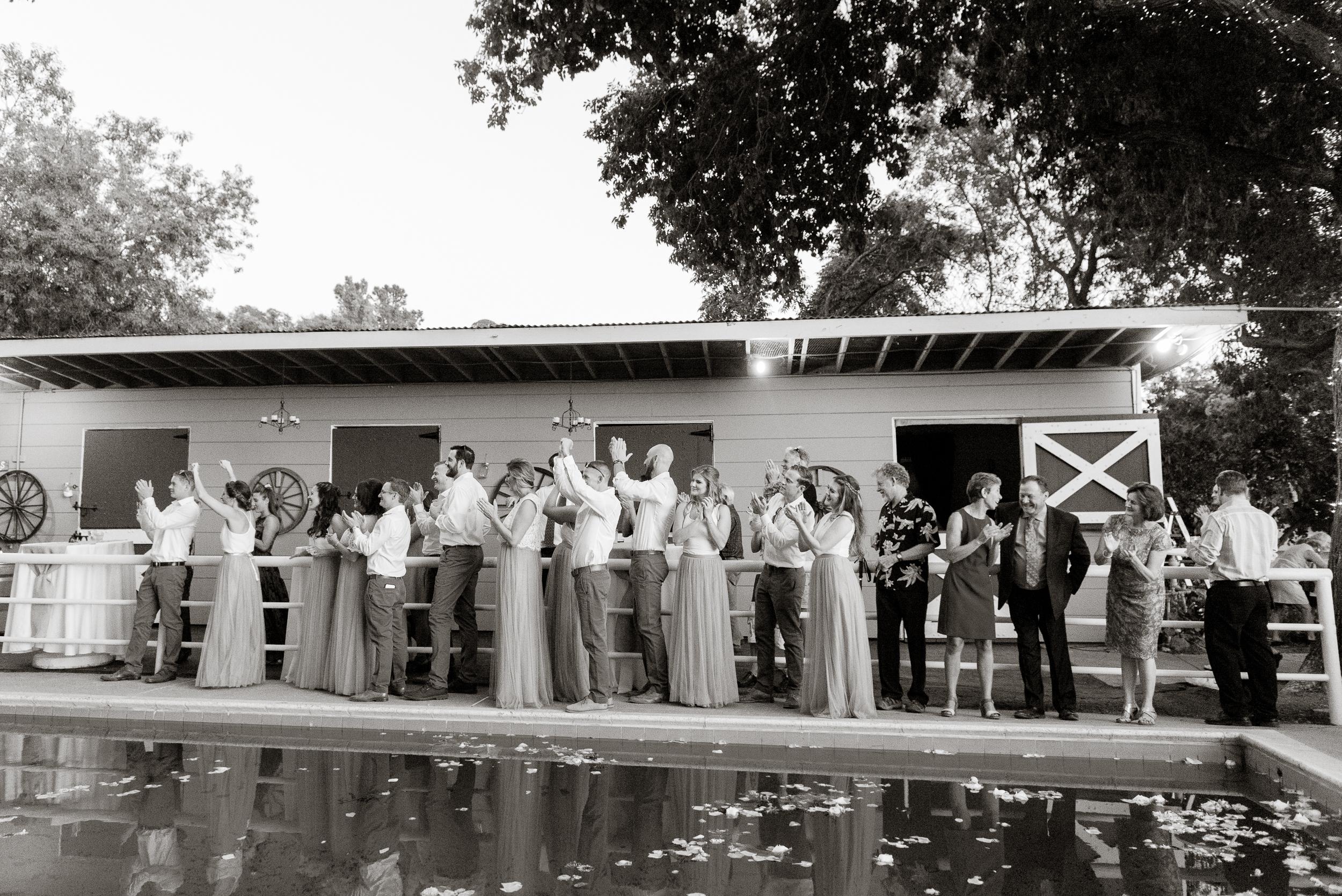 california-ranch-wedding-photographer-vc086.jpg