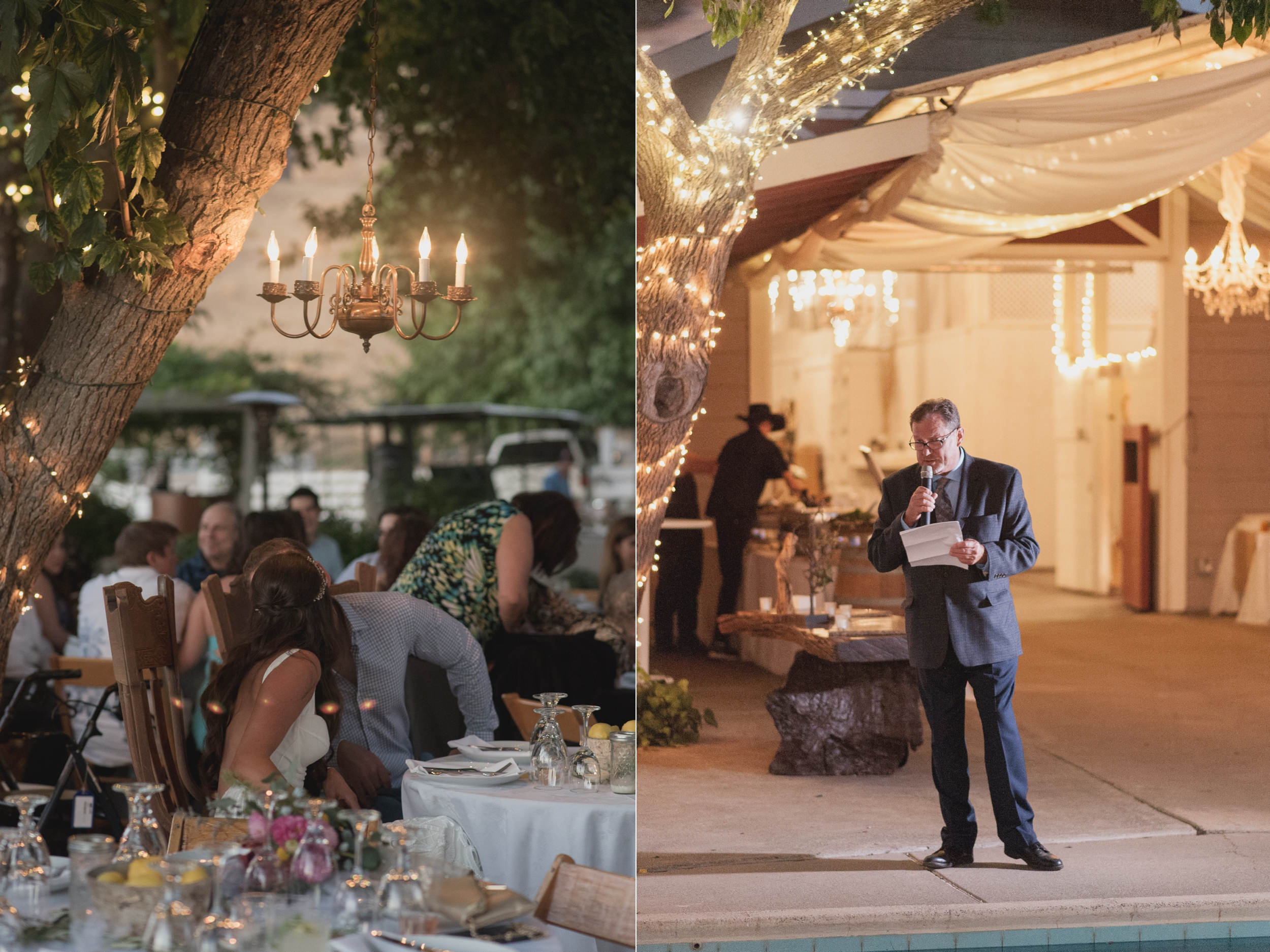 california-ranch-wedding-photographer-vc088_WEB.jpg