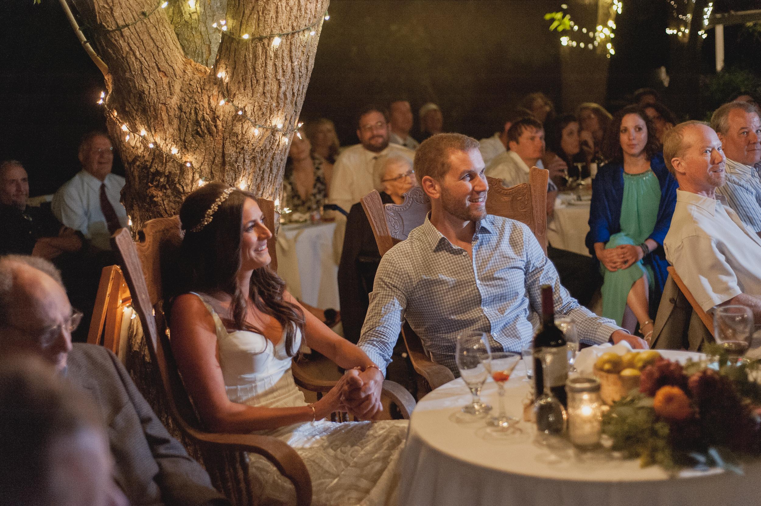 california-ranch-wedding-photographer-vc090.jpg