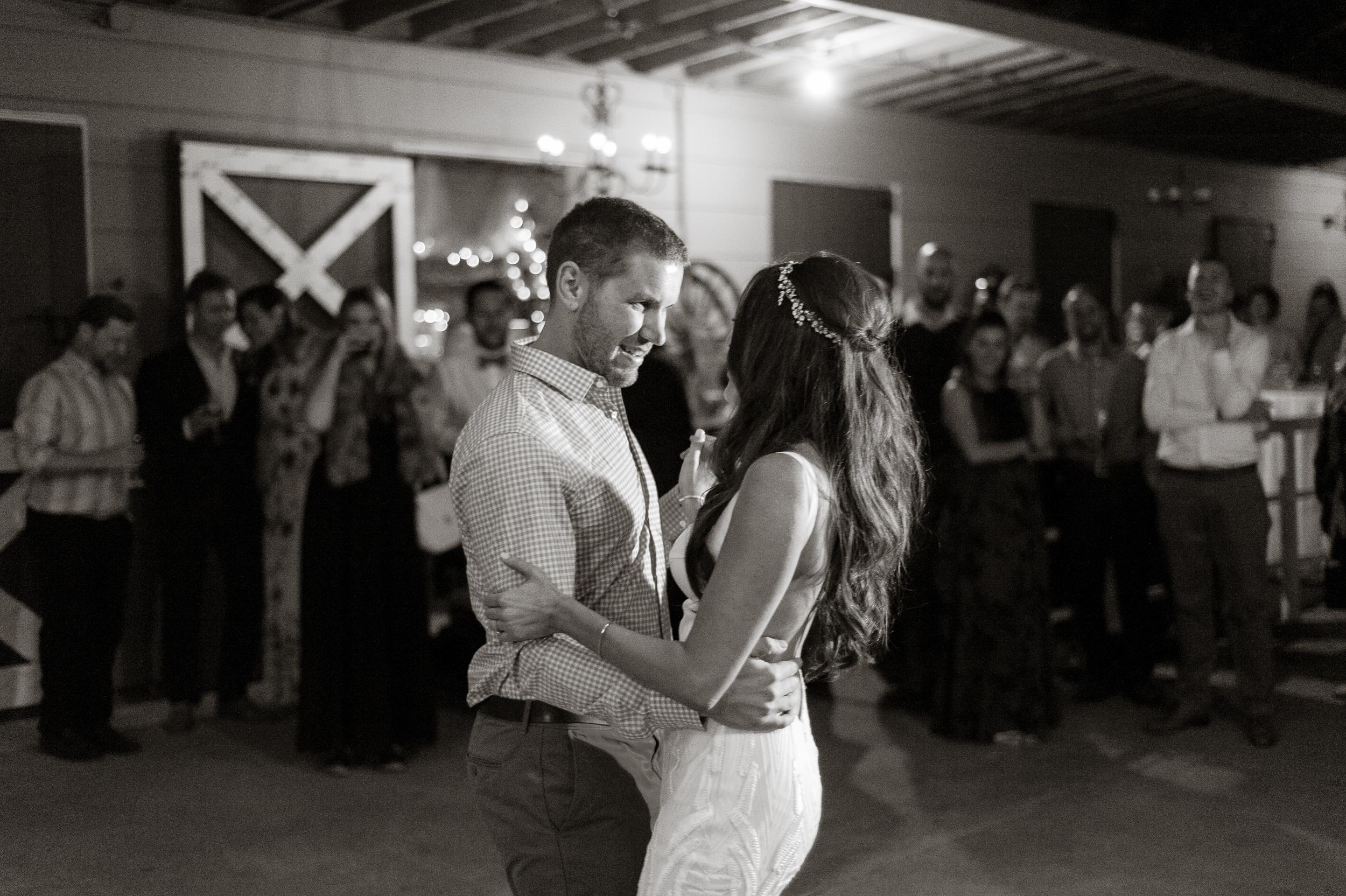 california-ranch-wedding-photographer-vc094.jpg