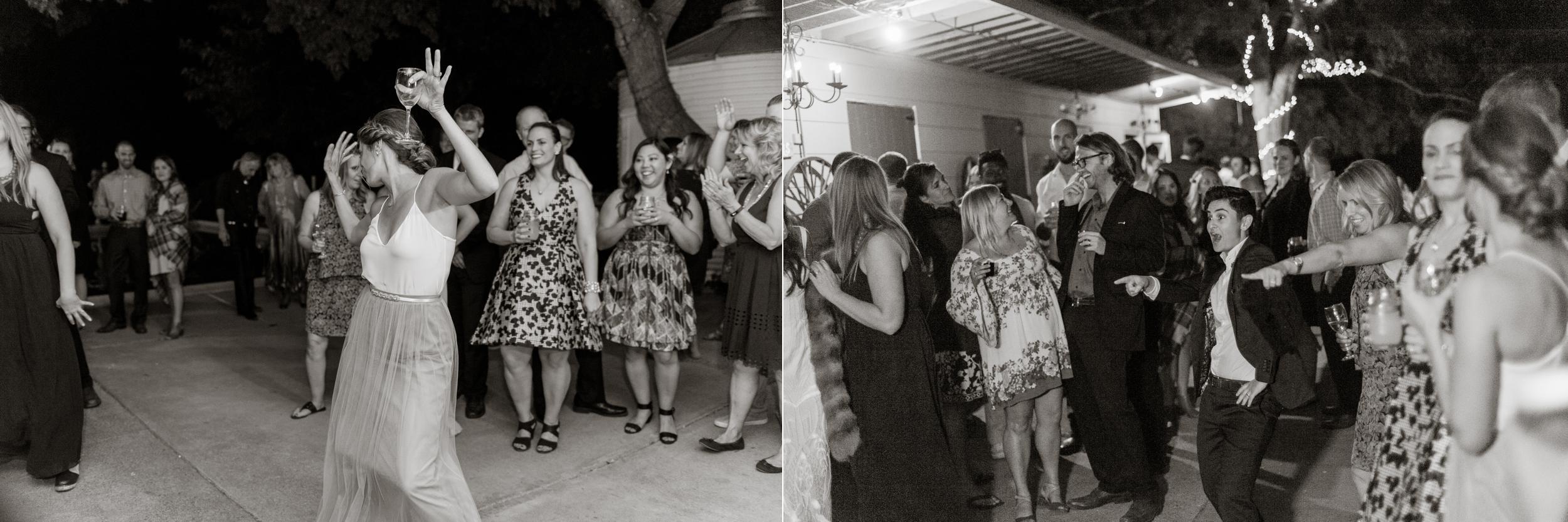 california-ranch-wedding-photographer-vc100_WEB.jpg