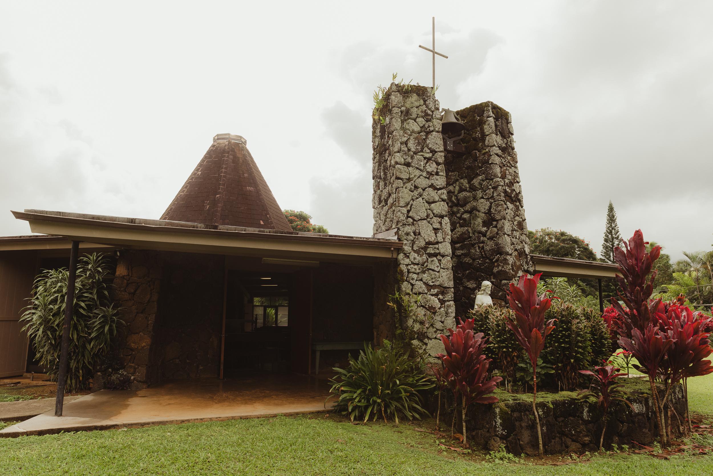 15-kauai-destination-wedding-photographer-vivianchen-0039.jpg