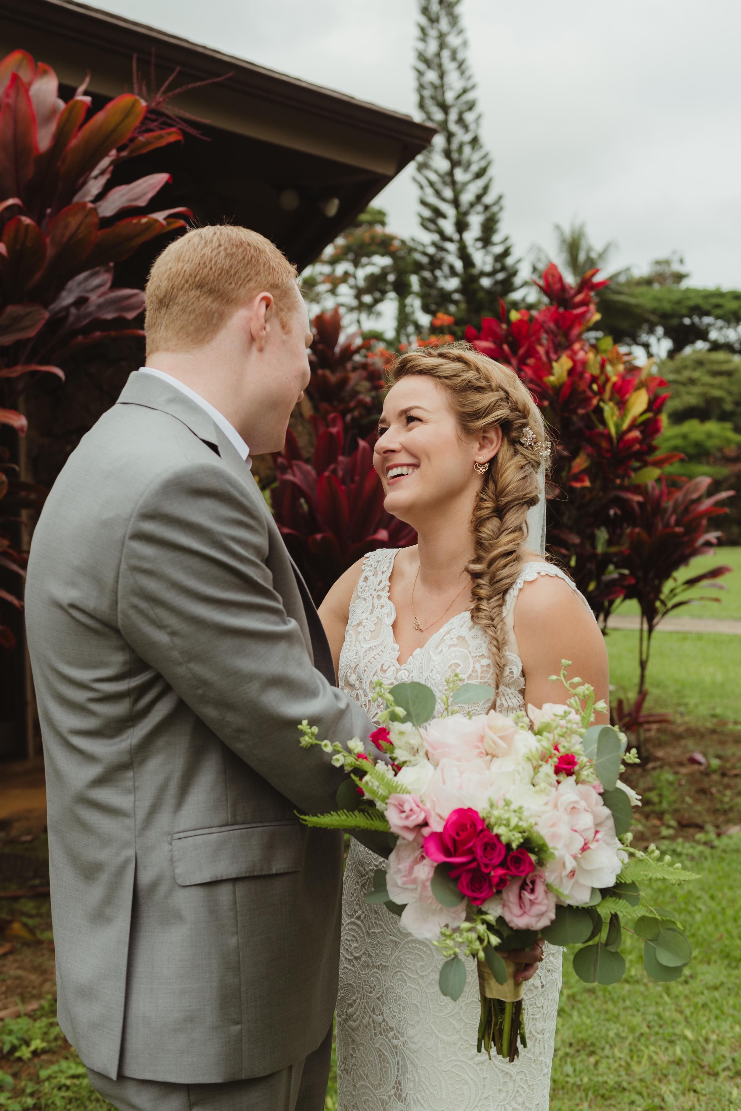 21-kauai-destination-wedding-photographer-vivianchen-0136.jpg