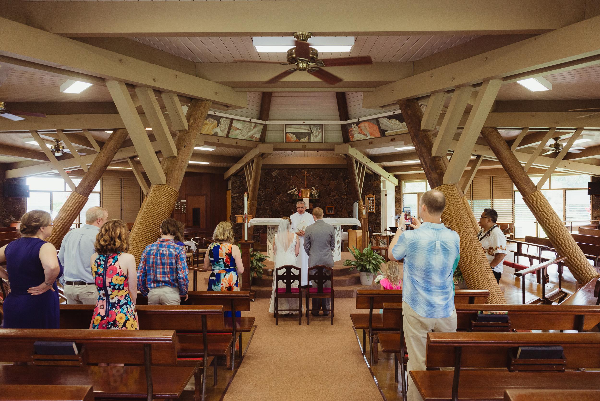 32-kauai-destination-wedding-photographer-vivianchen-0179.jpg