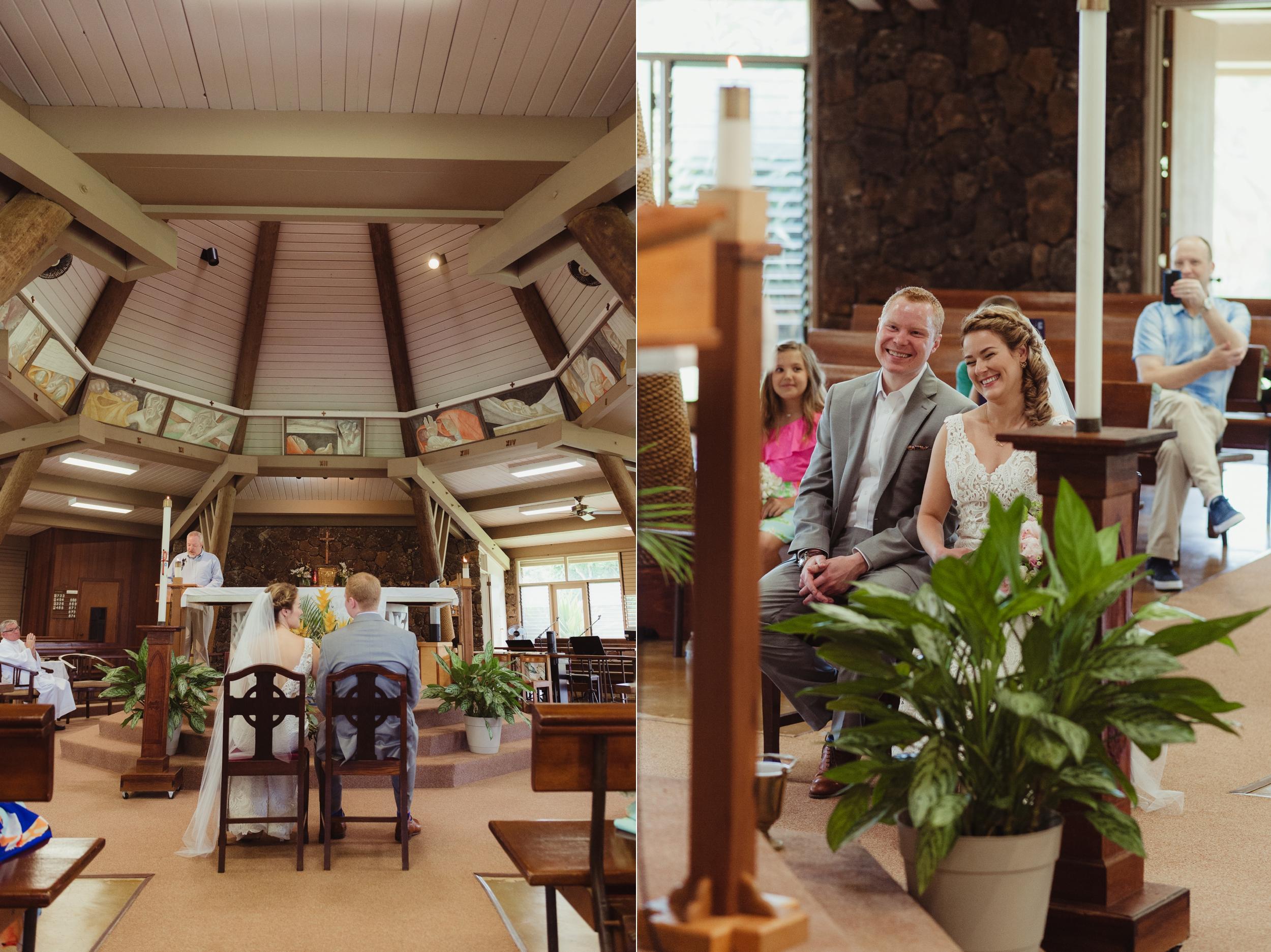 35-kauai-destination-wedding-photographer-vivianchen-0195_WEB.jpg