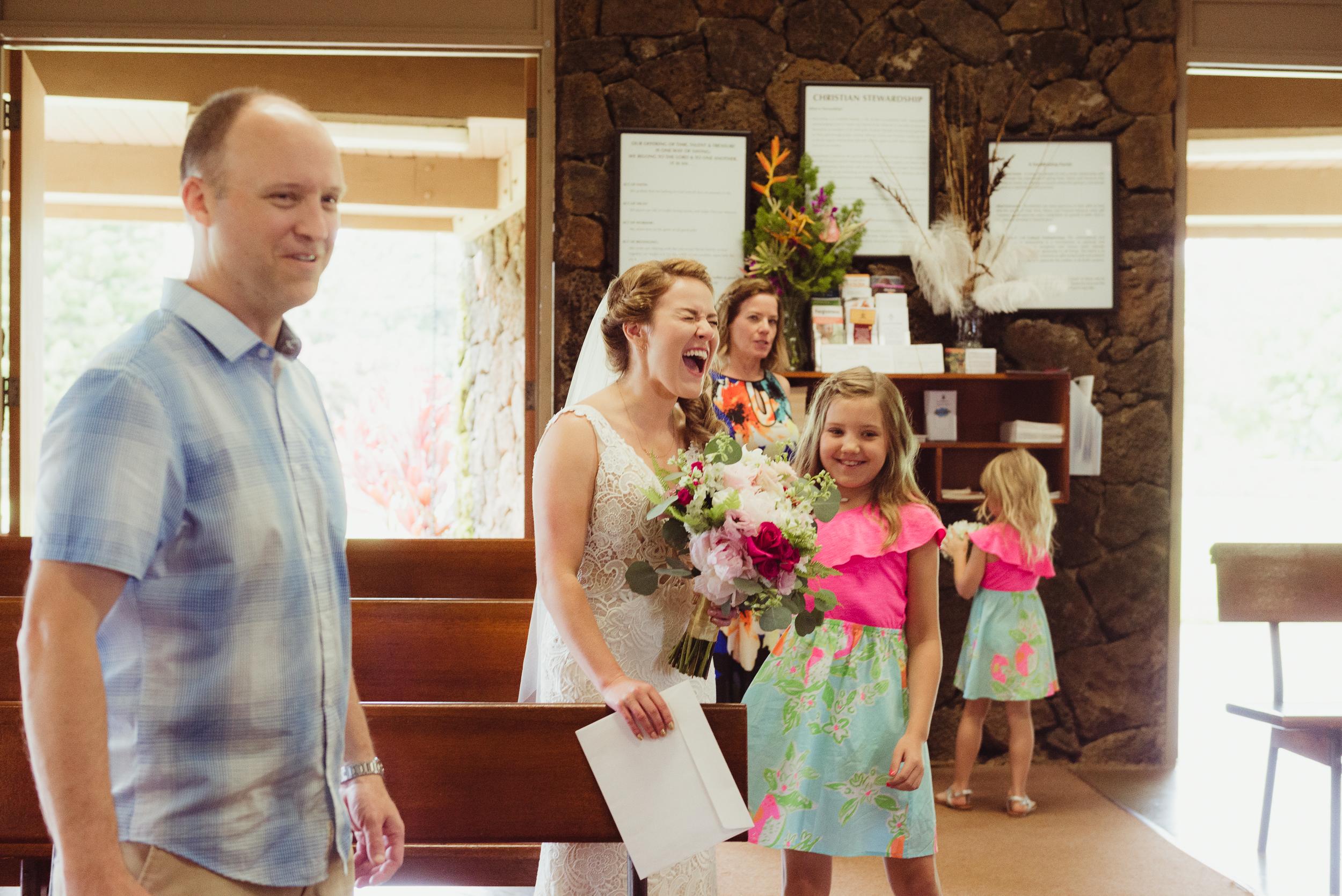 48-kauai-destination-wedding-photographer-vivianchen-0259.jpg