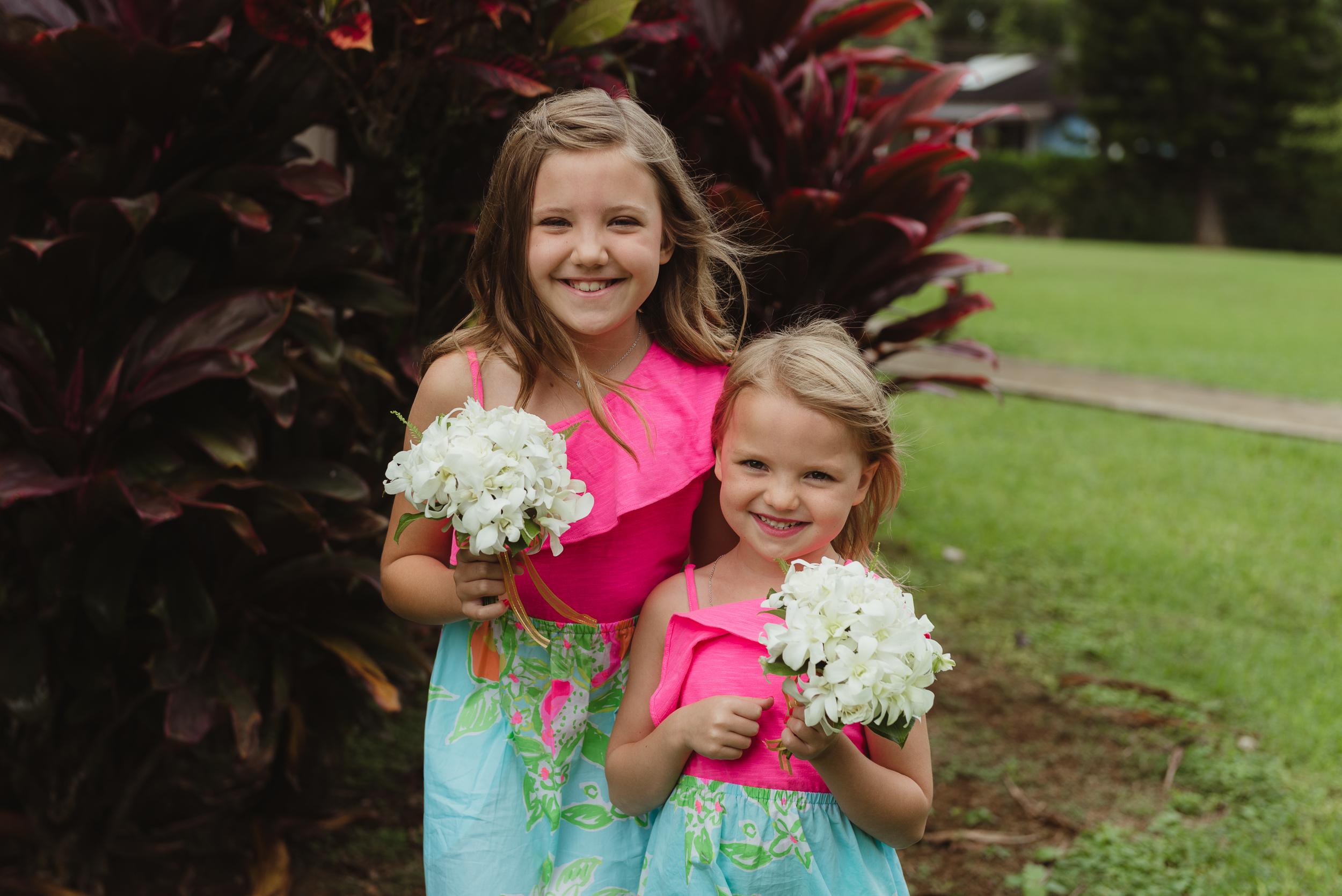 49-kauai-destination-wedding-photographer-vivianchen-0148.jpg