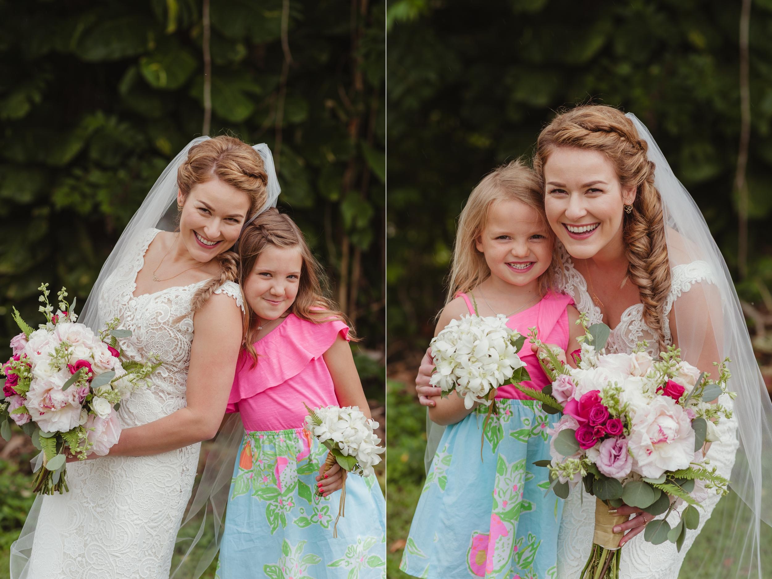 51-kauai-destination-wedding-photographer-vivianchen-0279_WEB.jpg