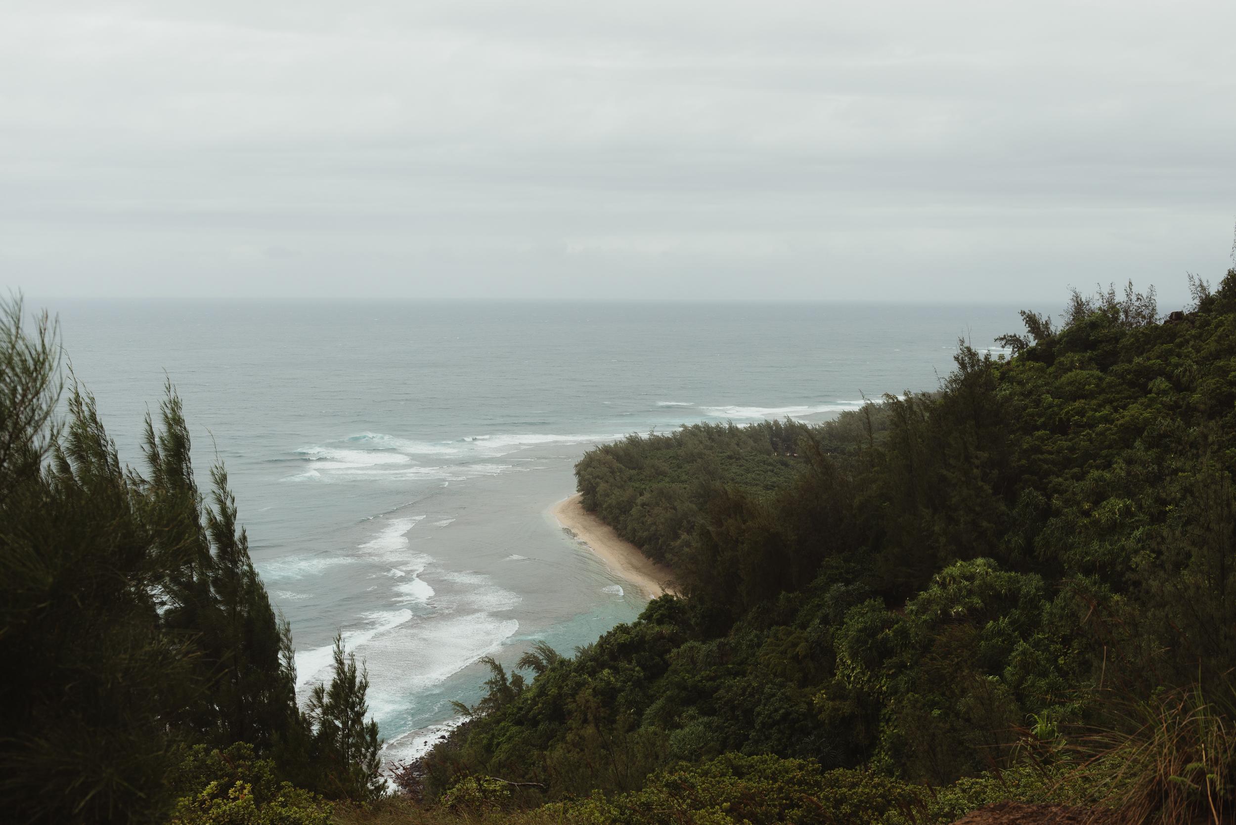 54-kauai-destination-wedding-photographer-vivianchen-0004.jpg